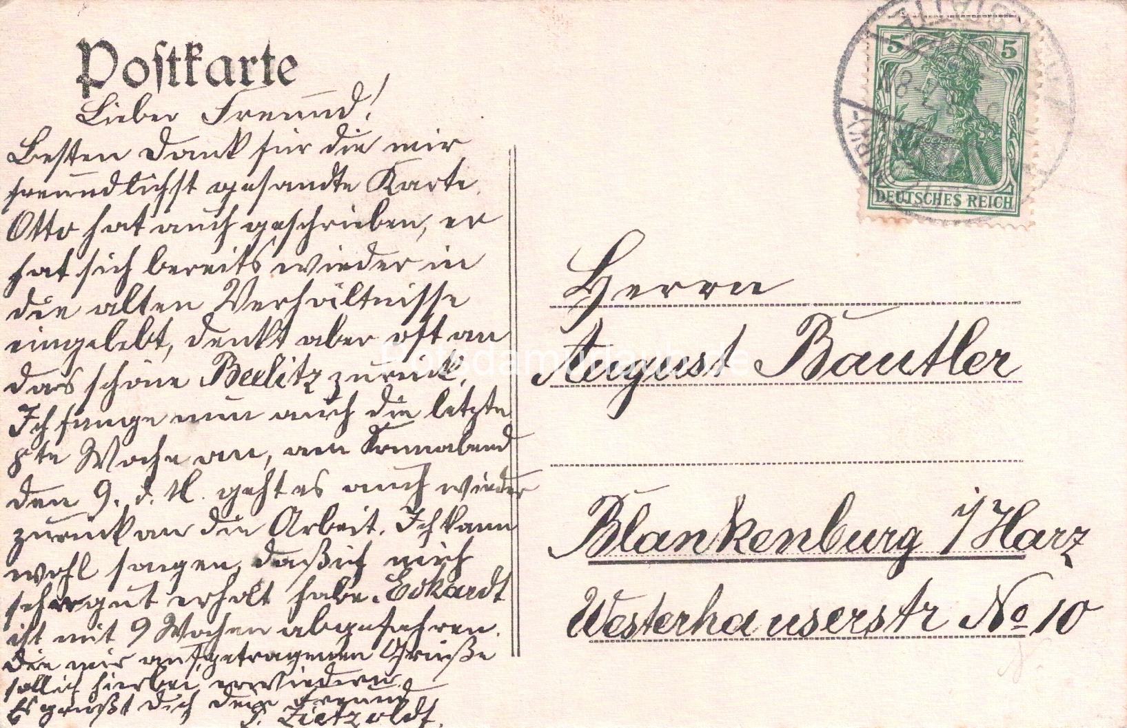 1908 05 02
