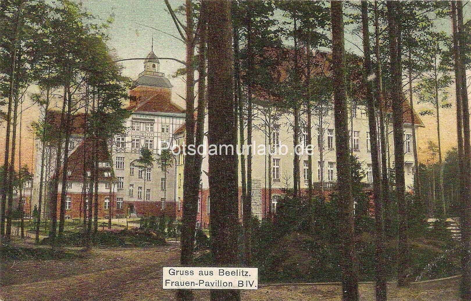 1908 05 28 v