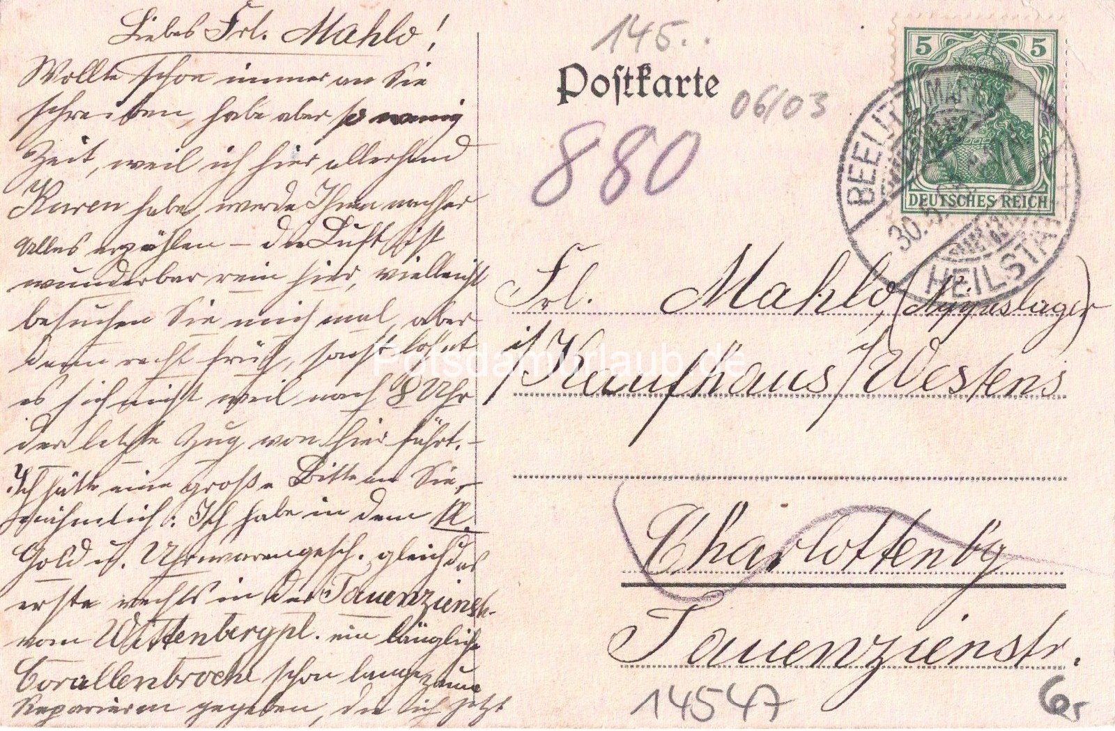 1908 05 30