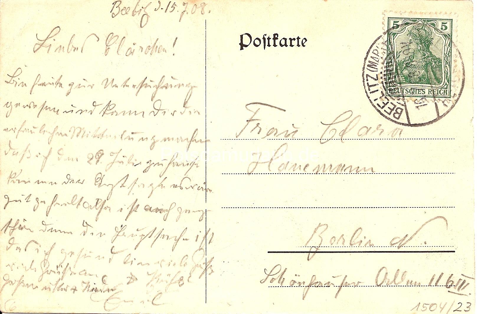 1908 07 16