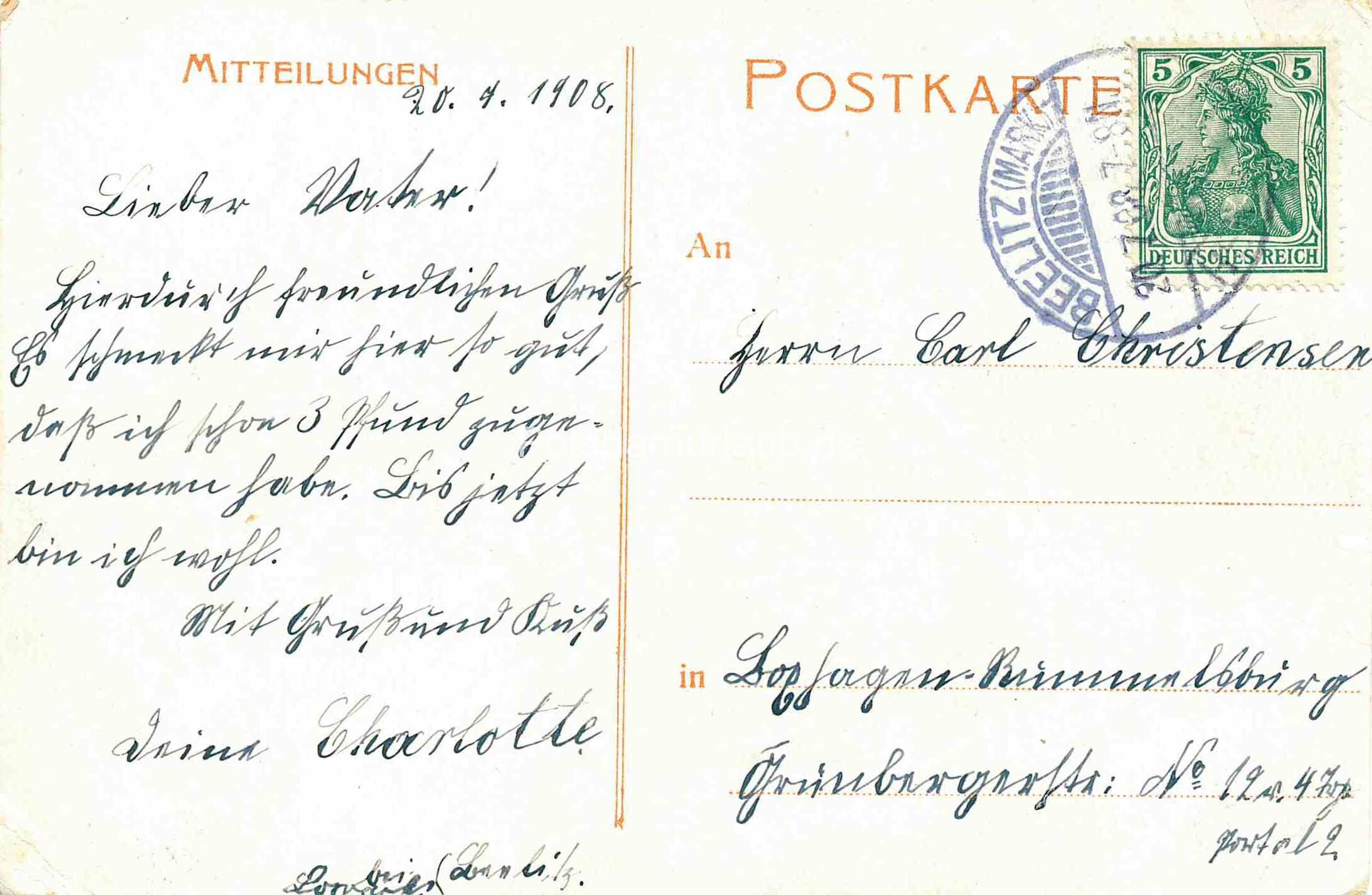 1908 07 20 r