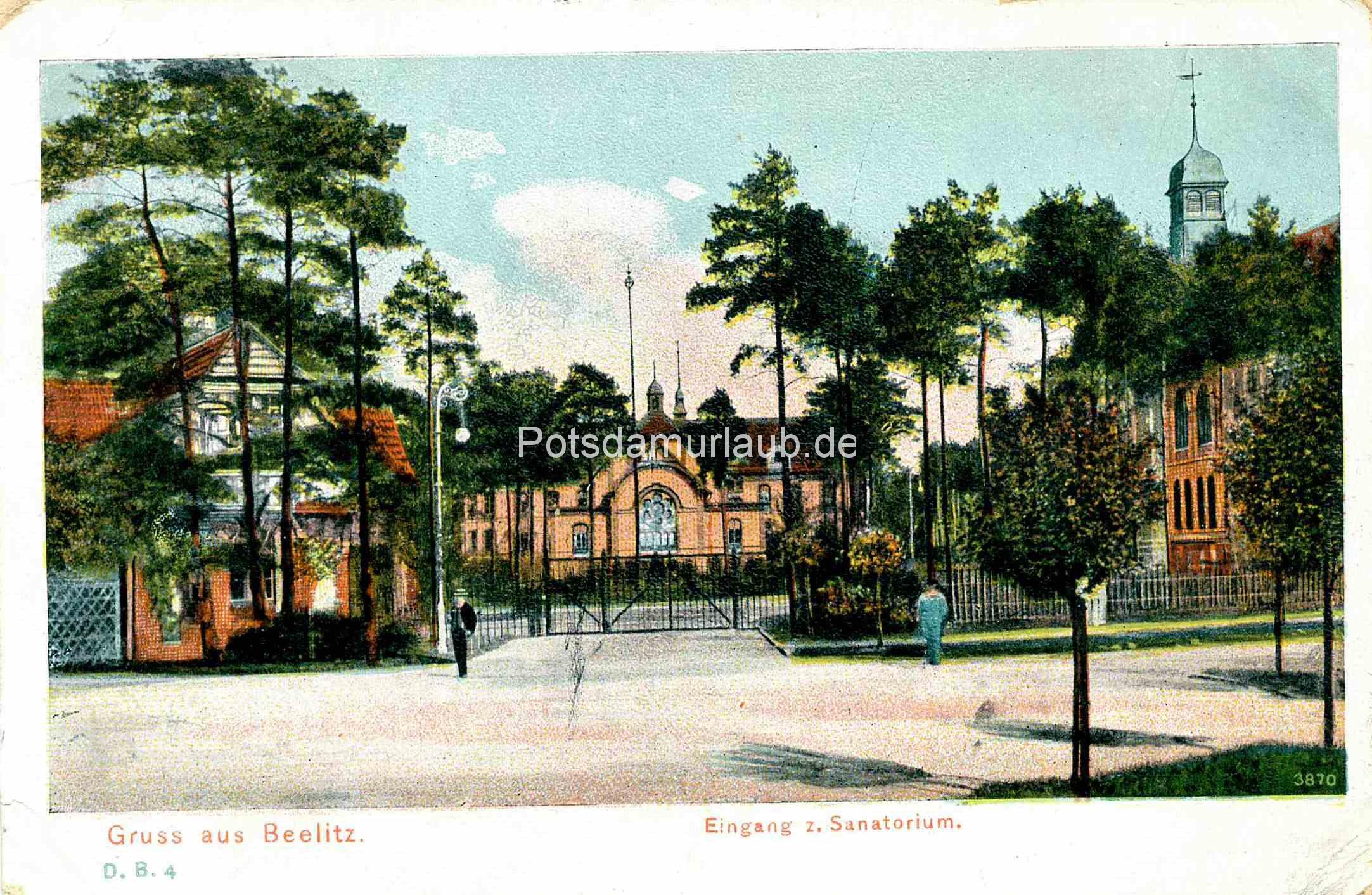 1908 07 20
