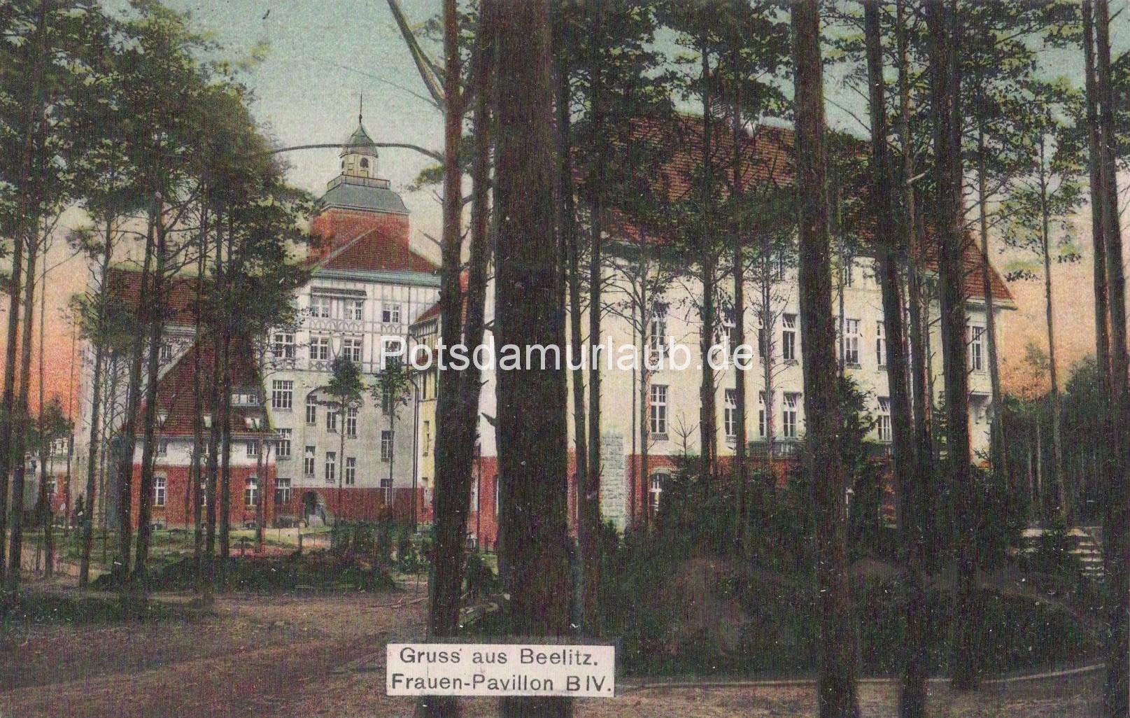1908 07 30 v