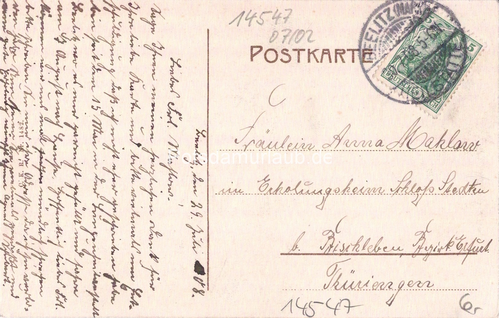 1908 07 30