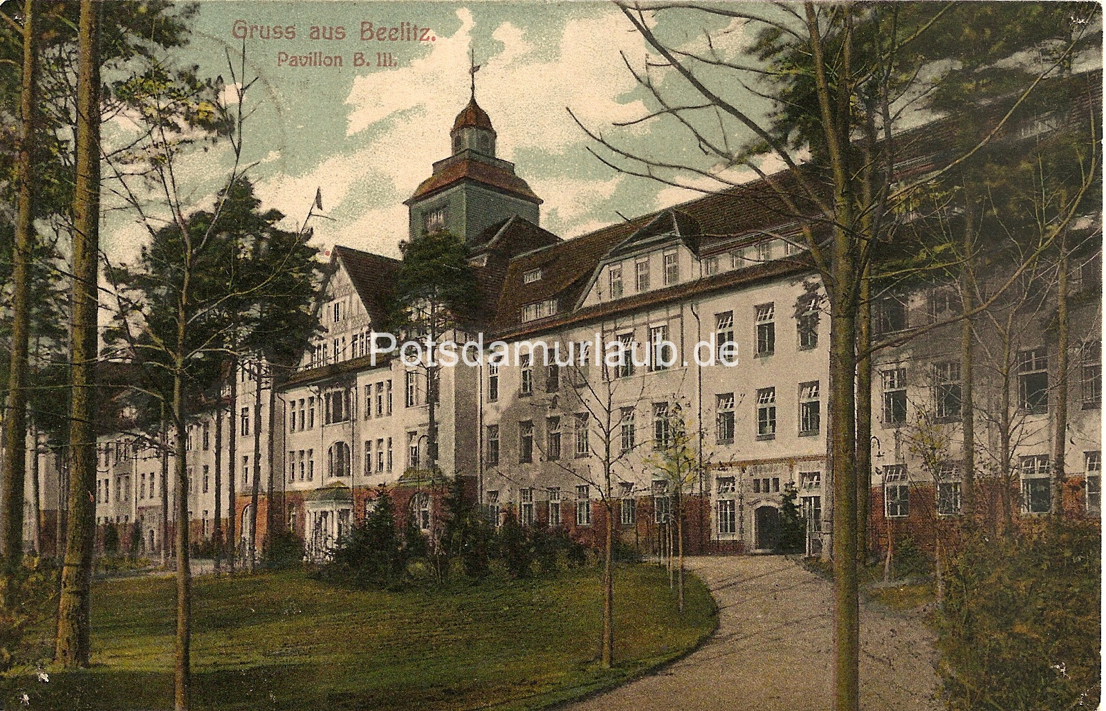 1908 08 16 v
