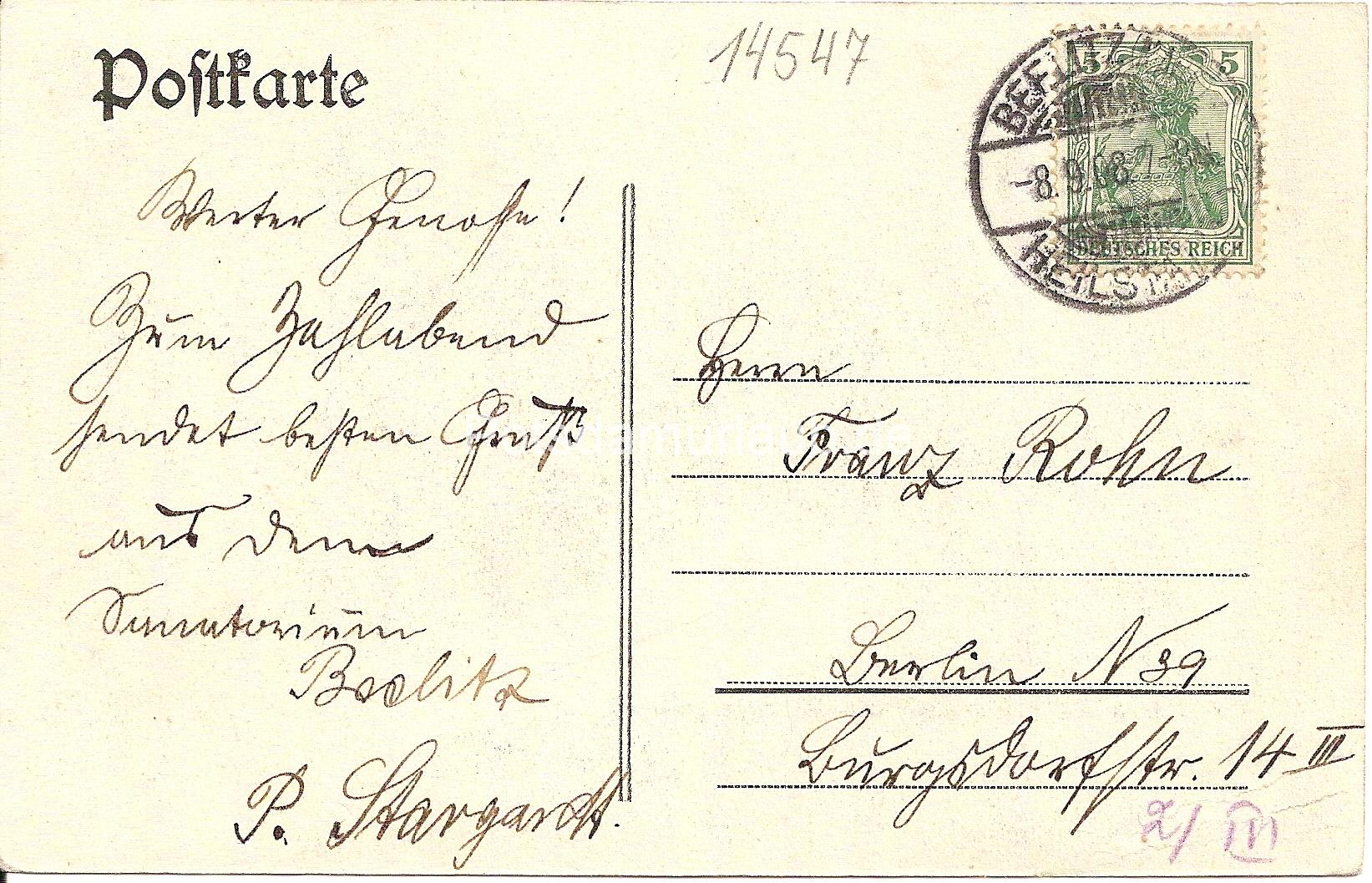 1908 09 08