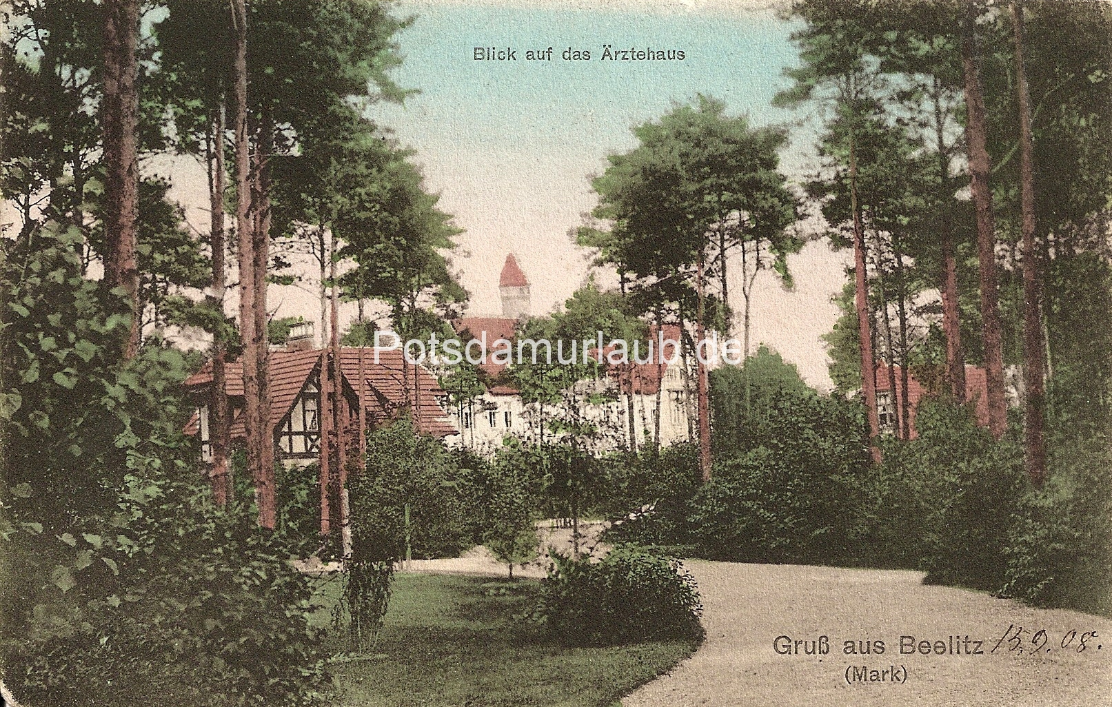 1908 09 16 v