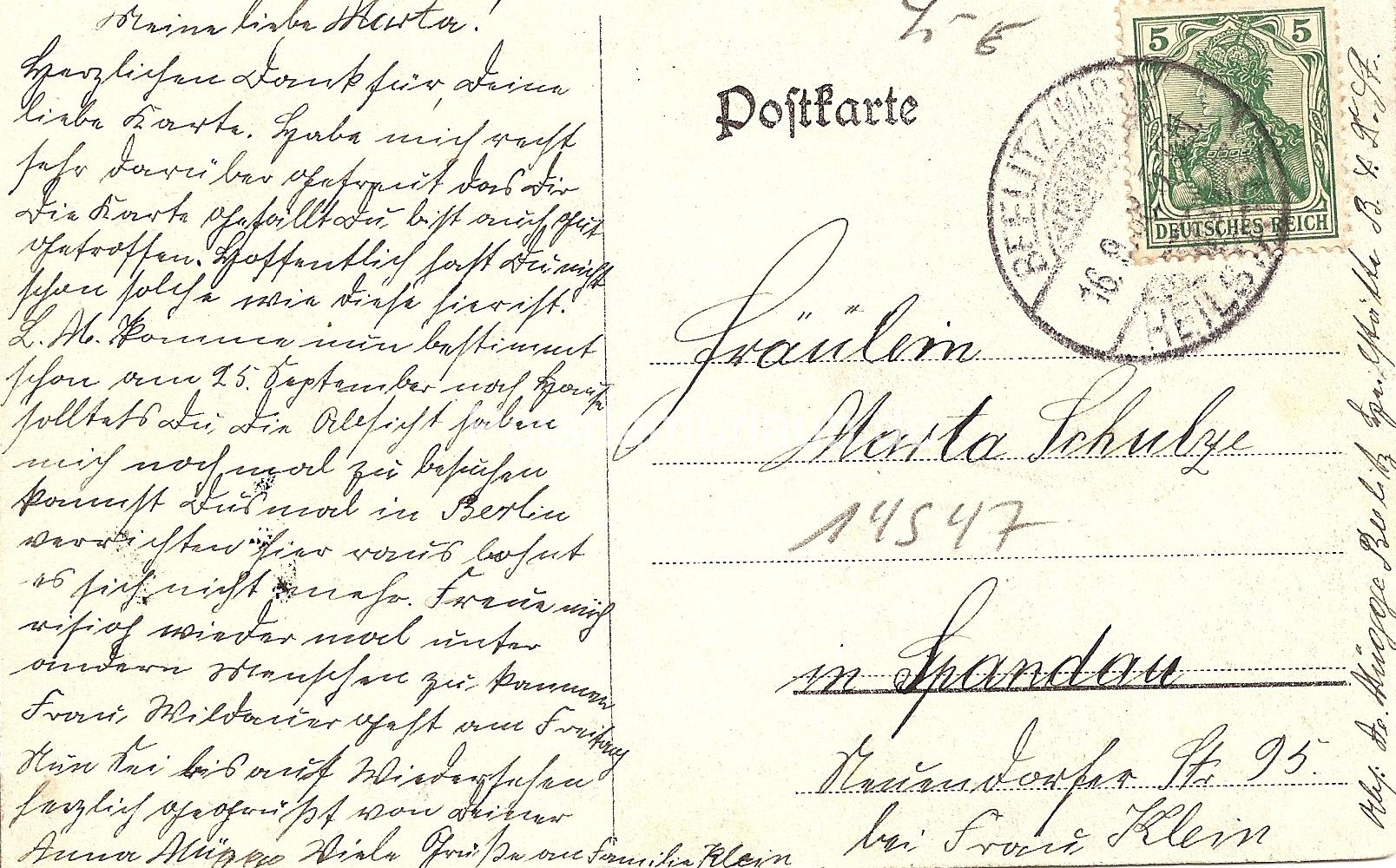 1908 09 16