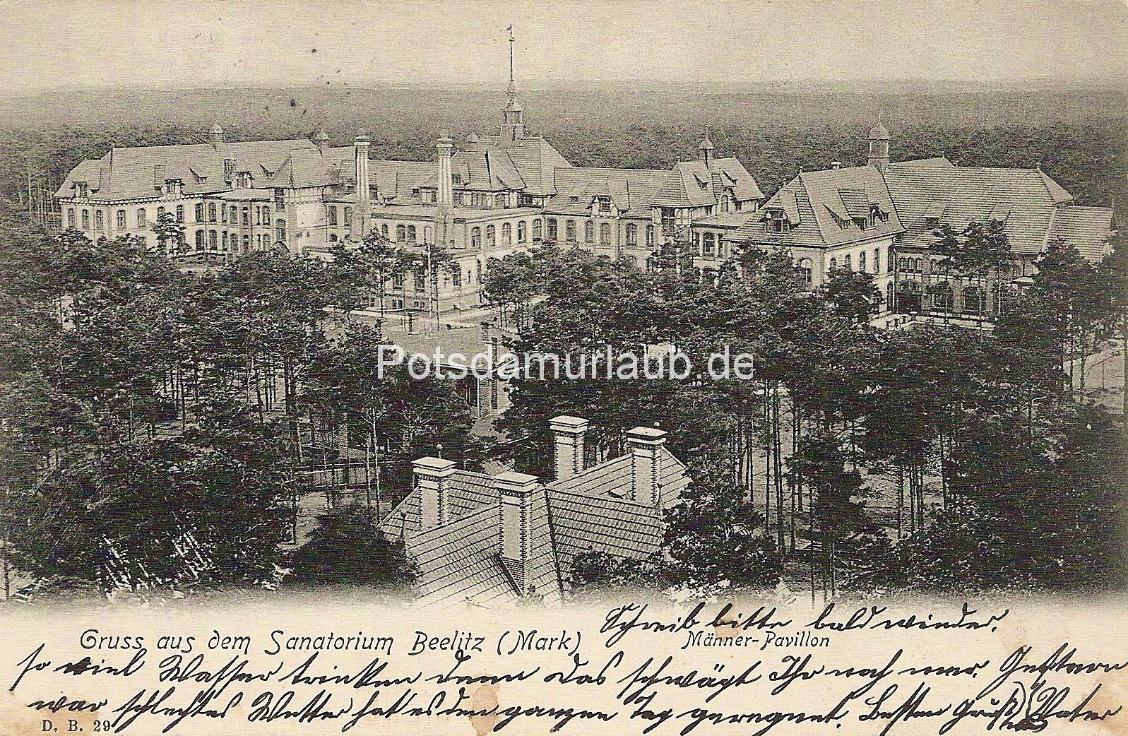 1908 11 28 v