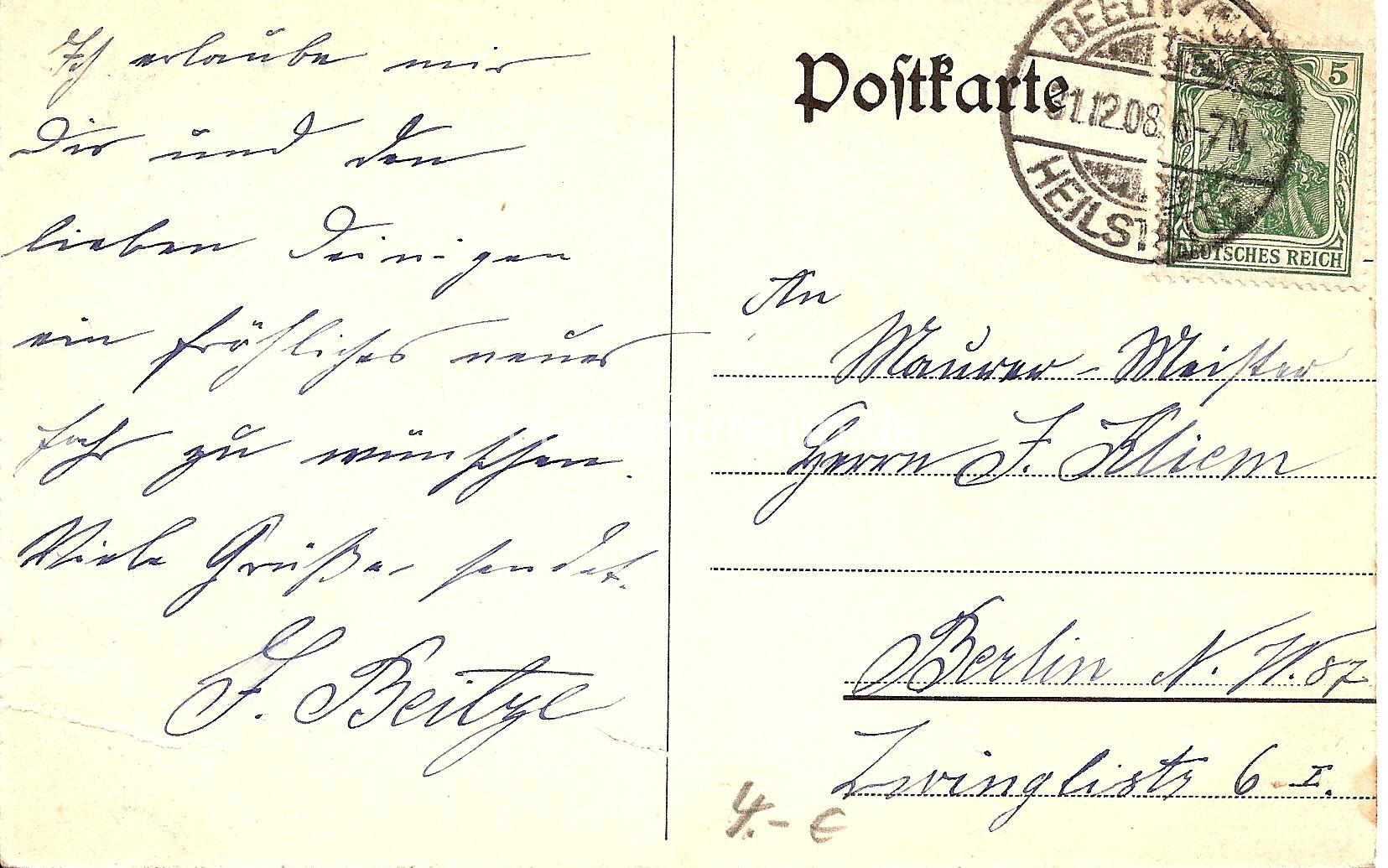 1908 12 31