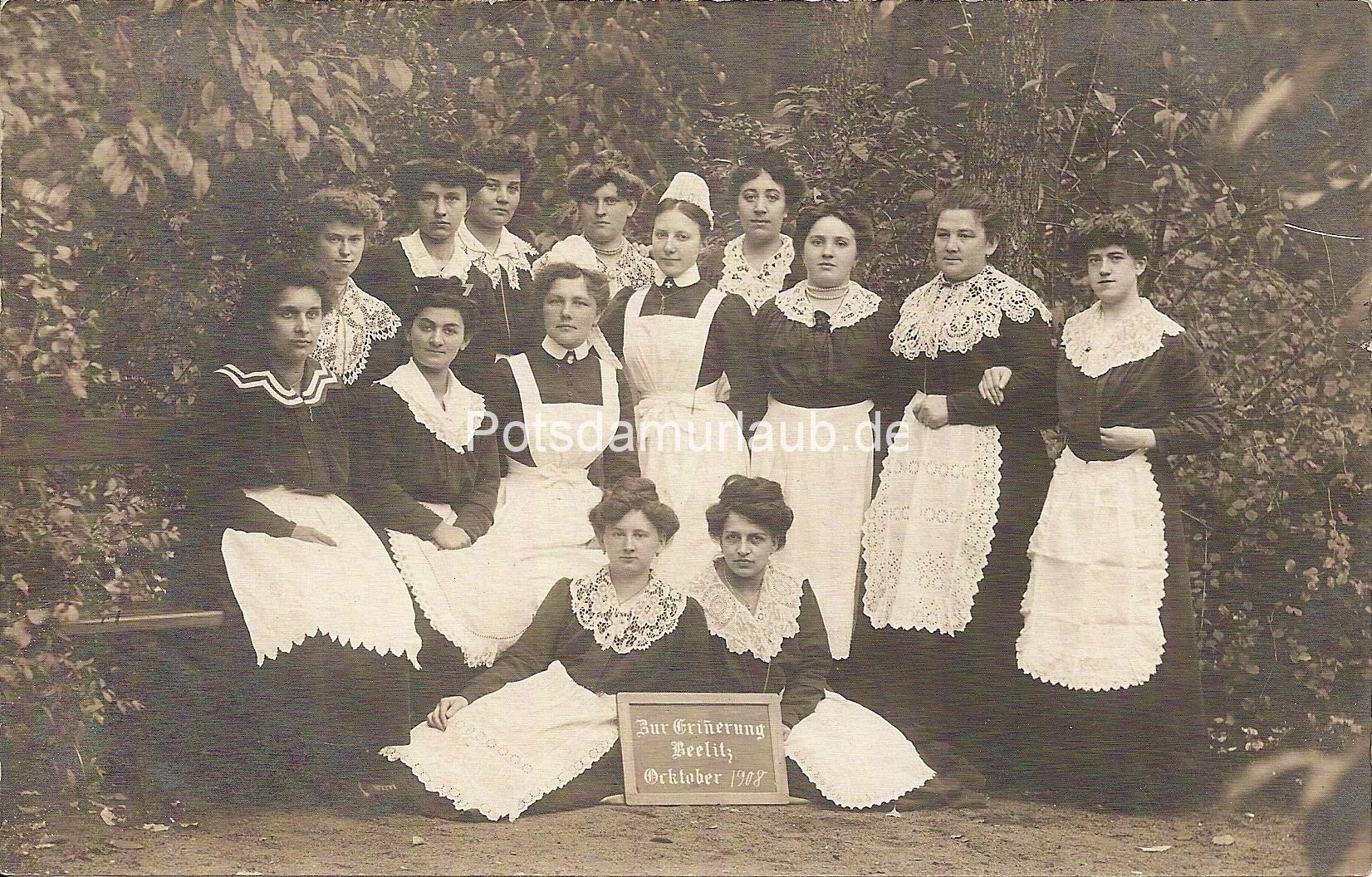 1908 Oktober