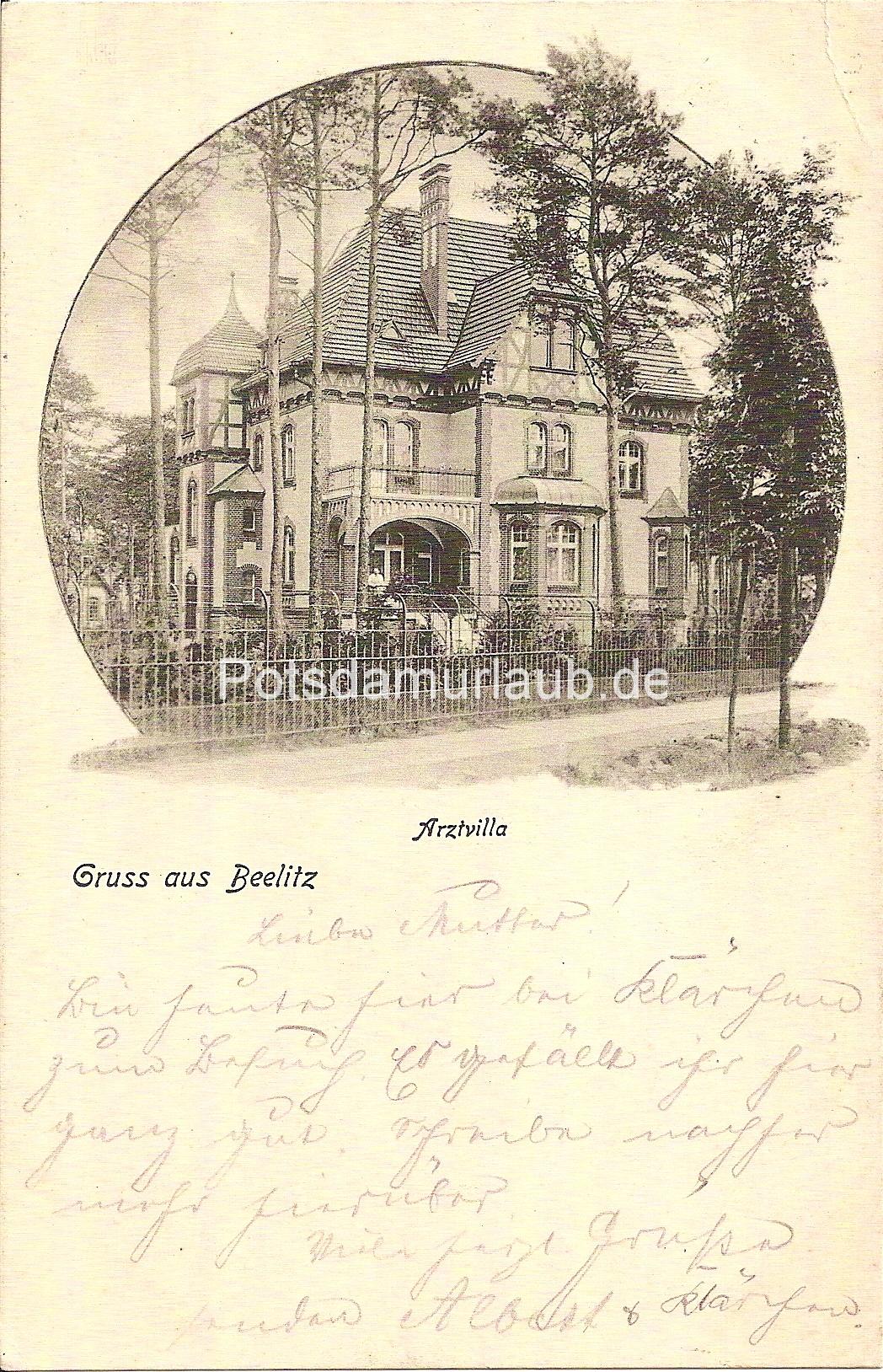 1909 08 23 v