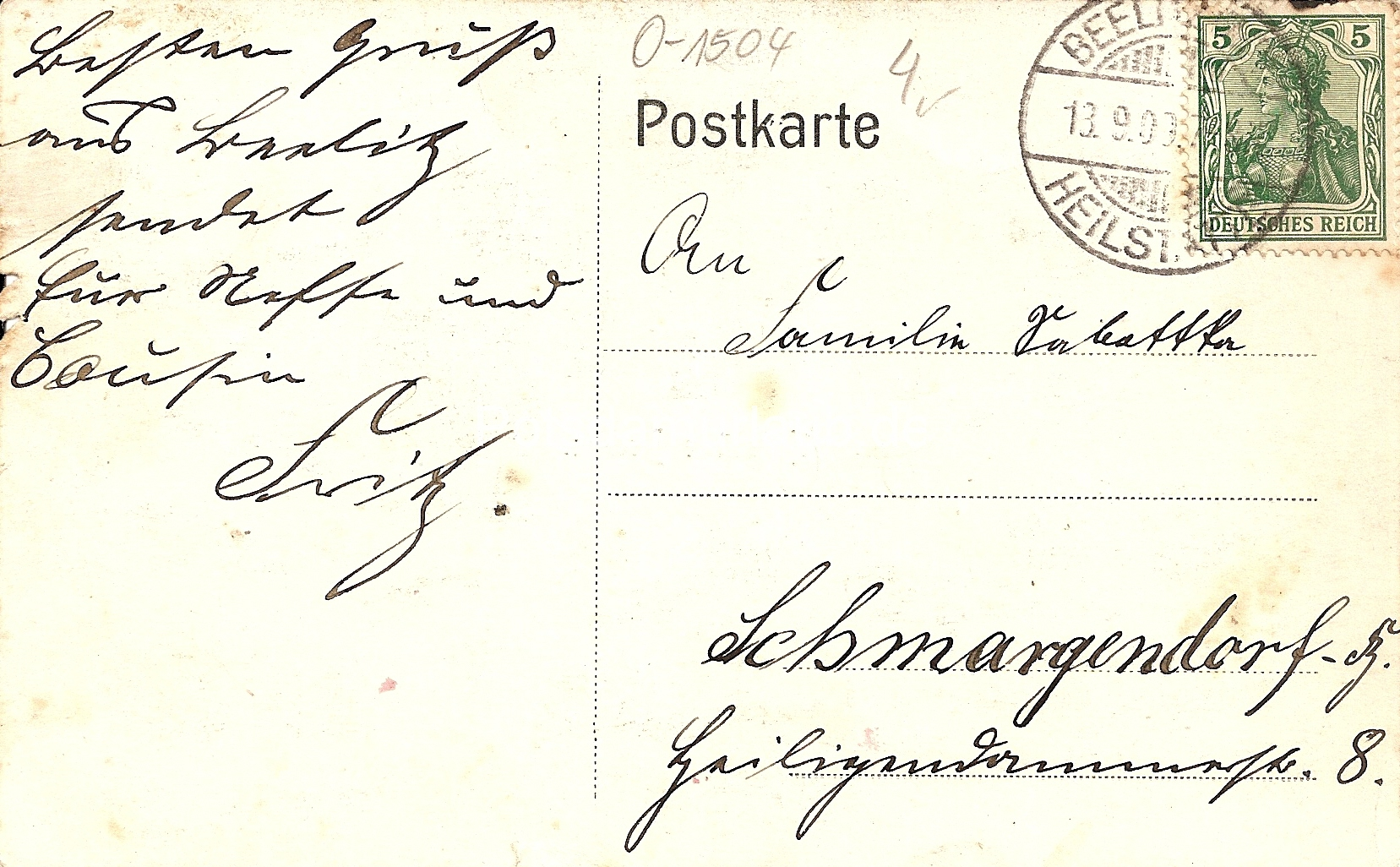 1909 09 13