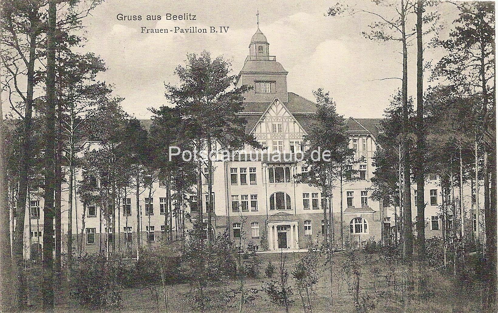 1909 10 03 v