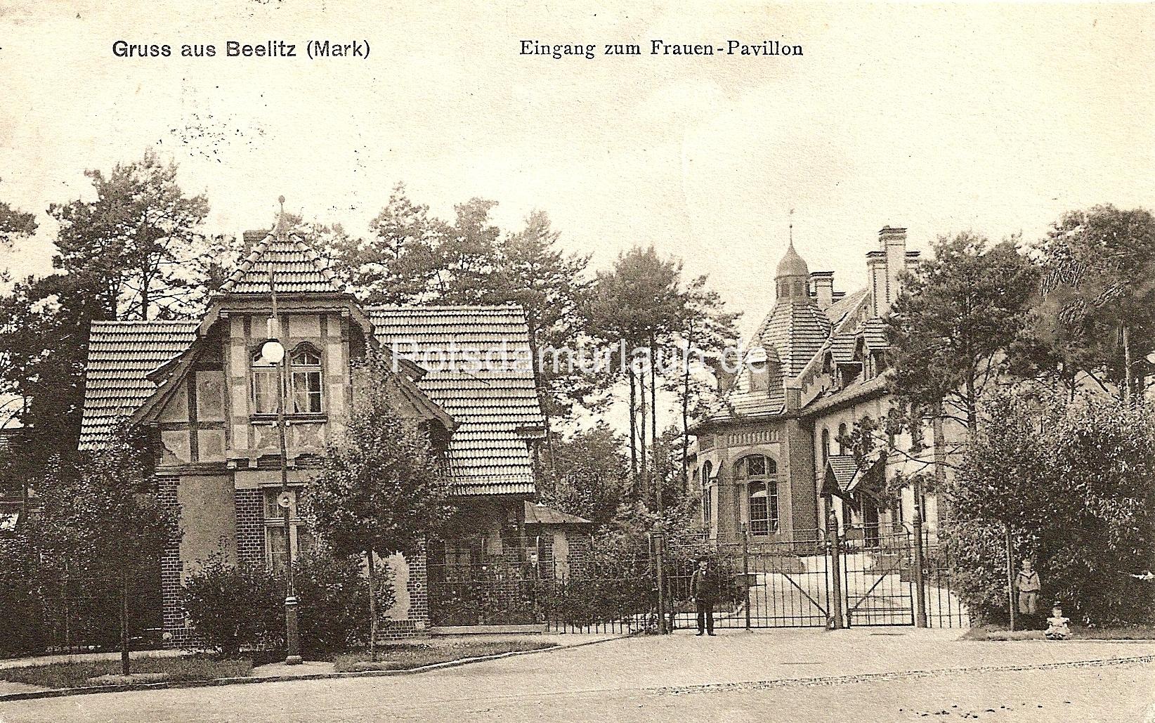 1909 03 12 v