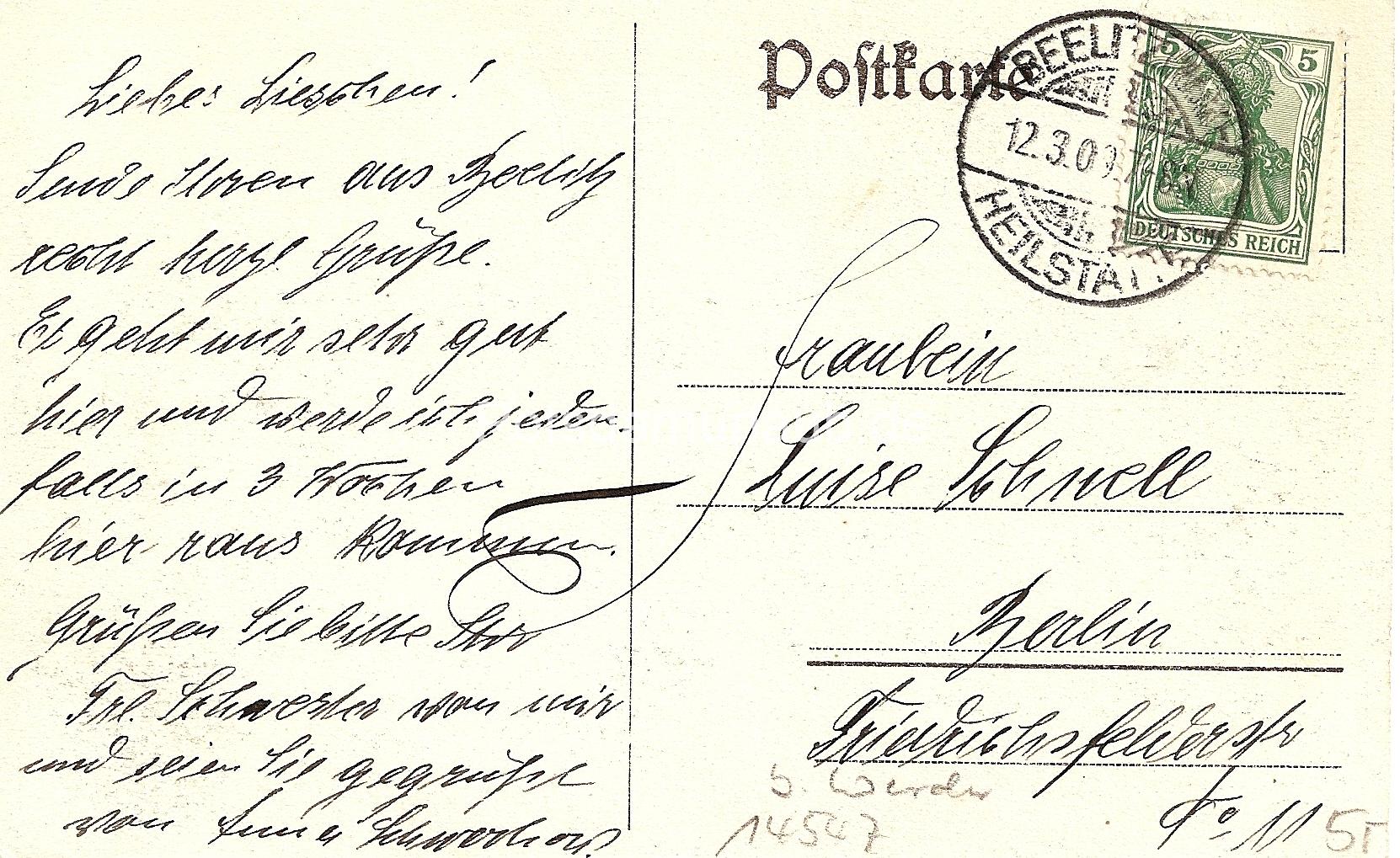 1909 03 12