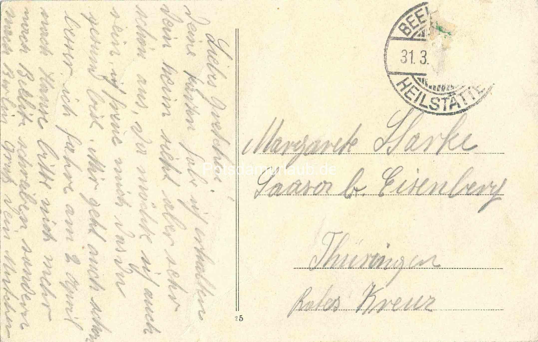 1909 03 31 r