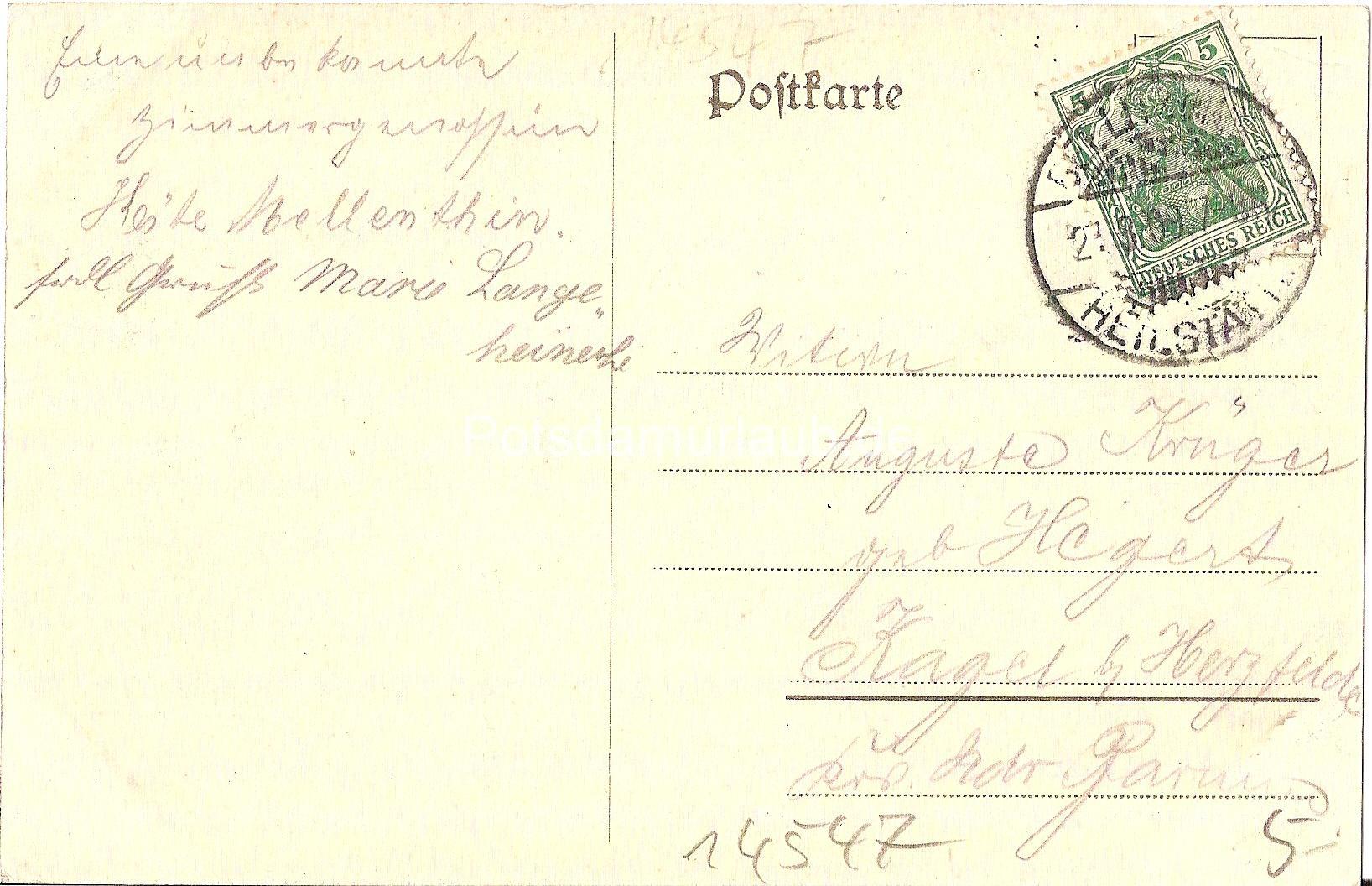 1909 08 23