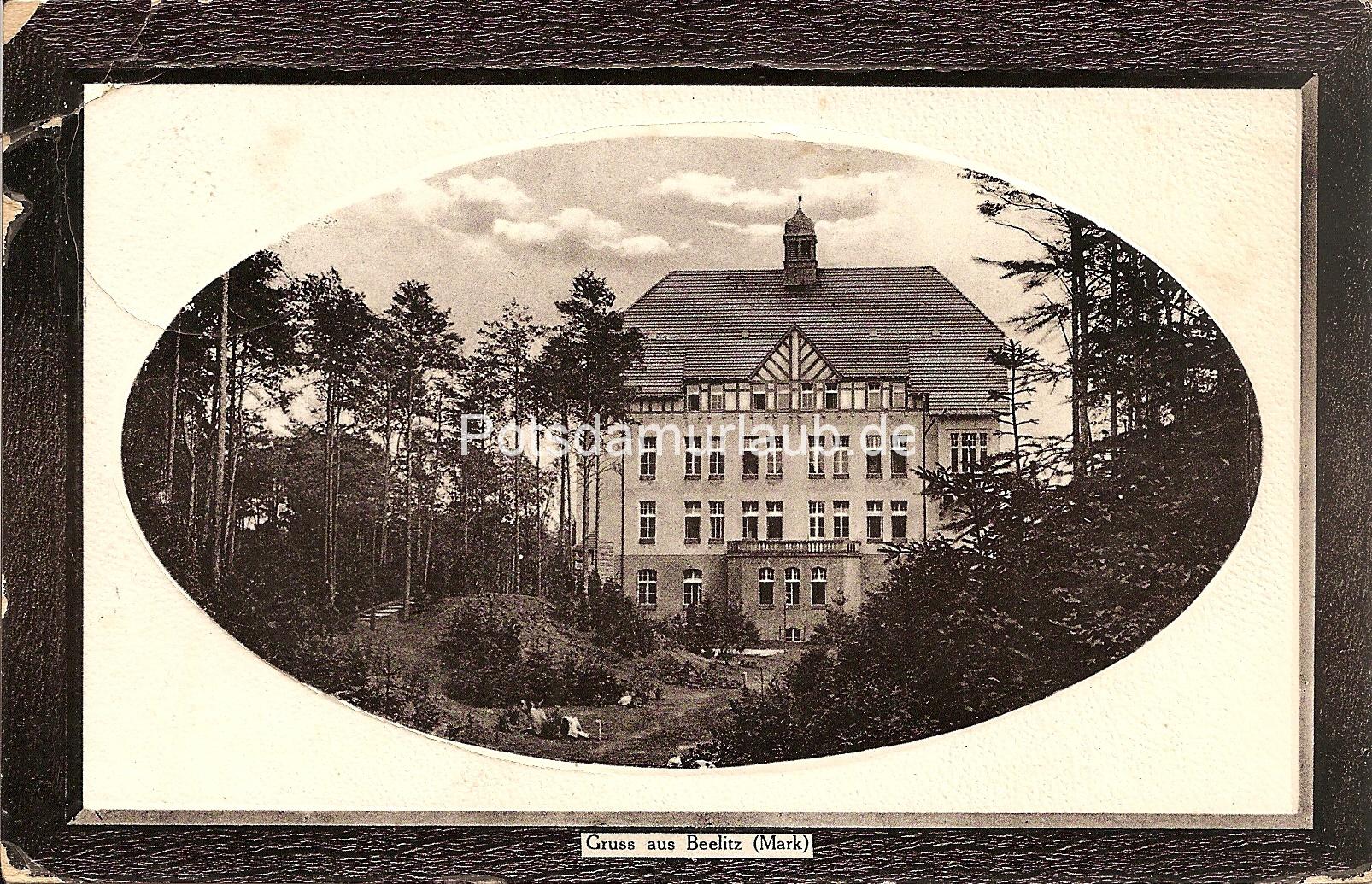1910 01 10 v