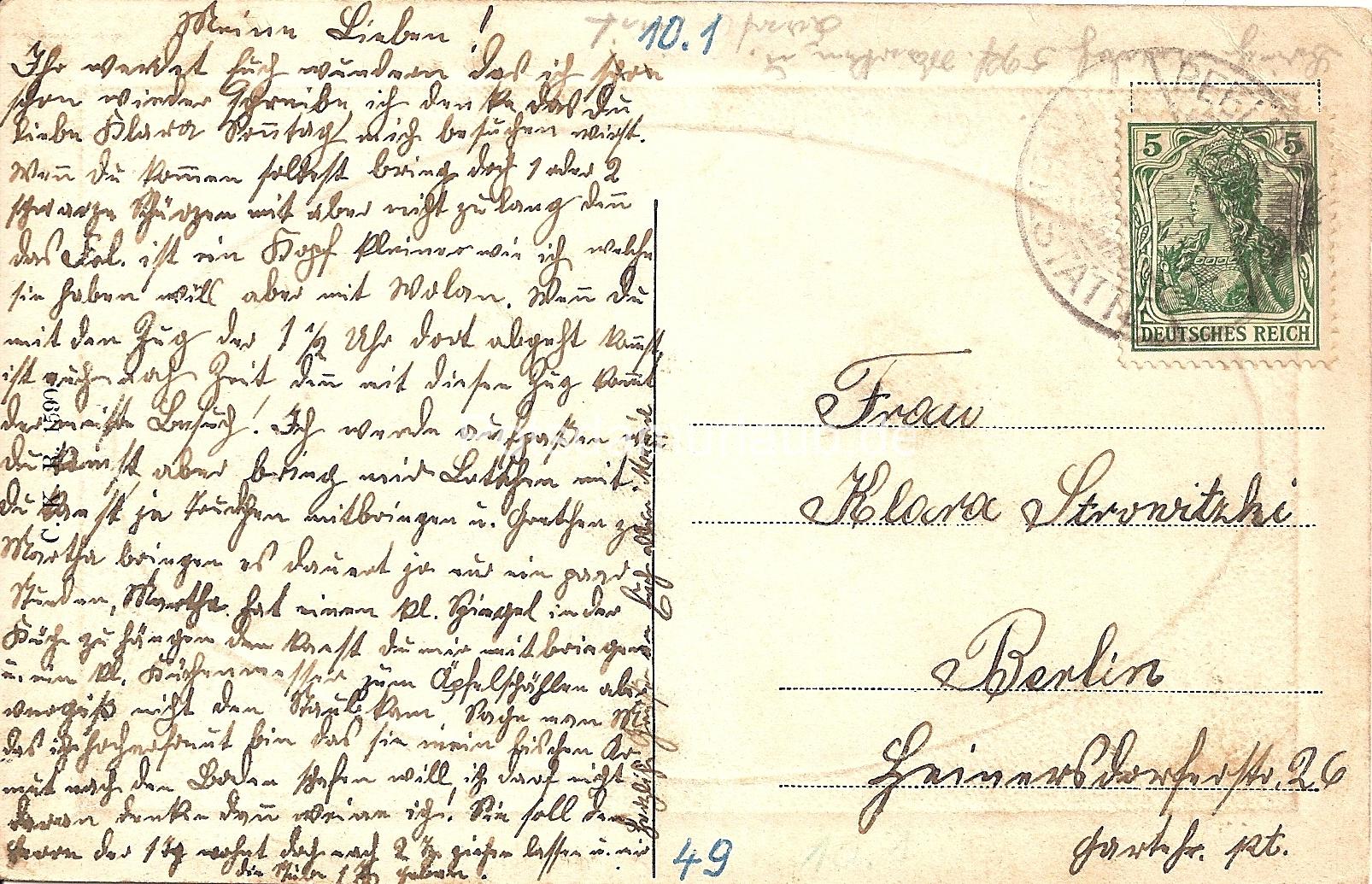 1910 01 10
