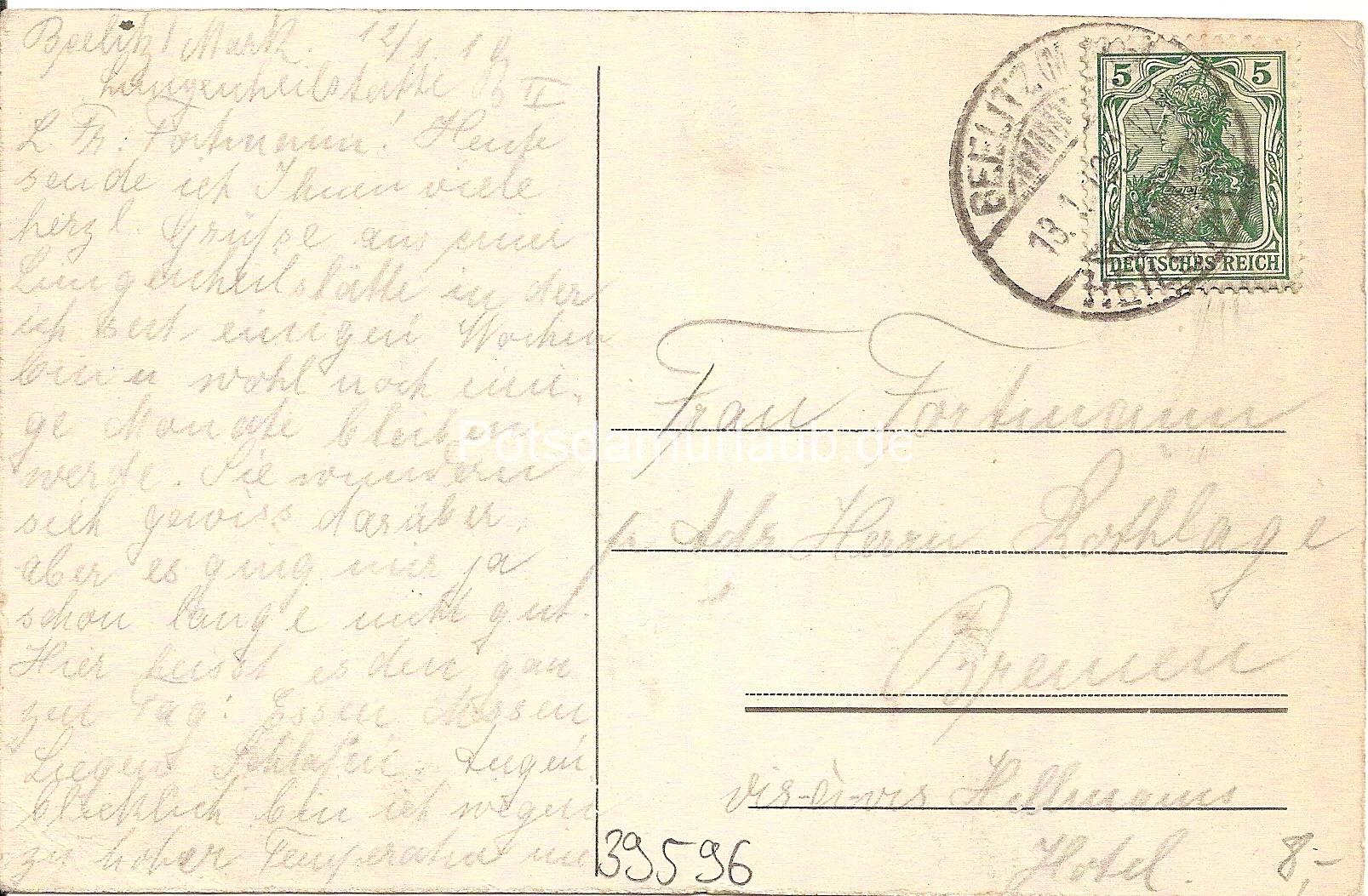1910 01 13