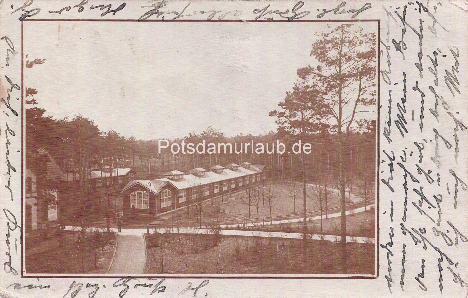 1910 01 24 v