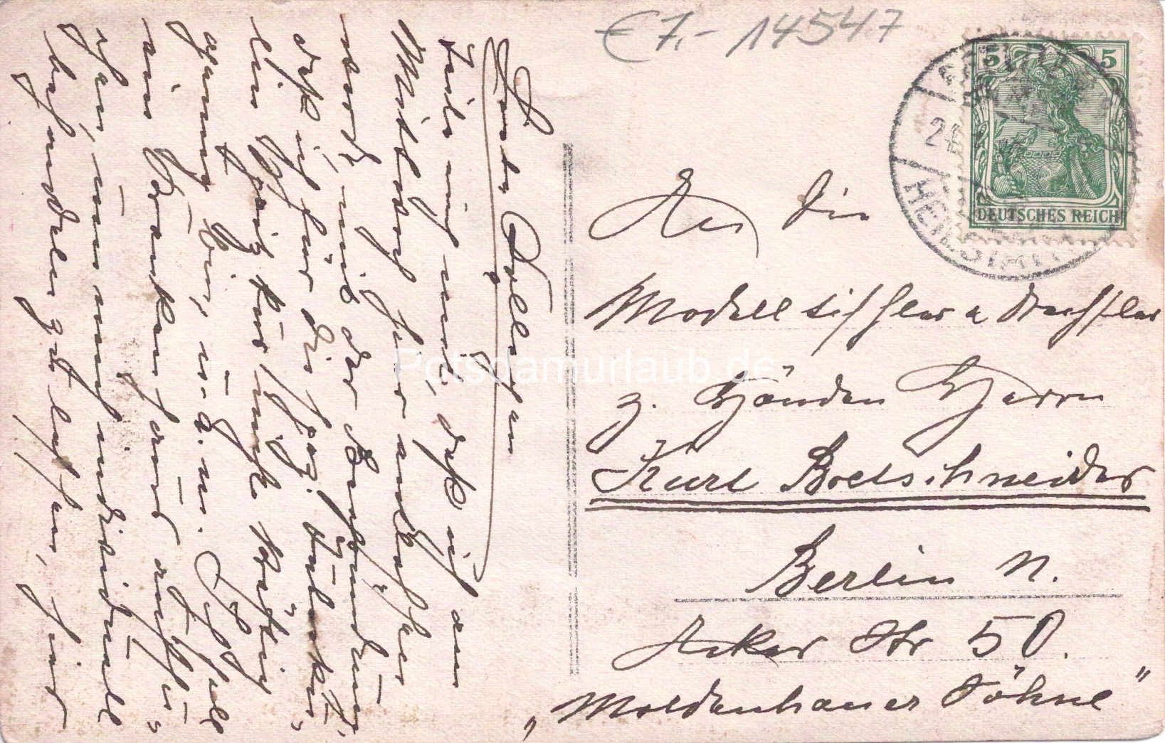 1910 01 24