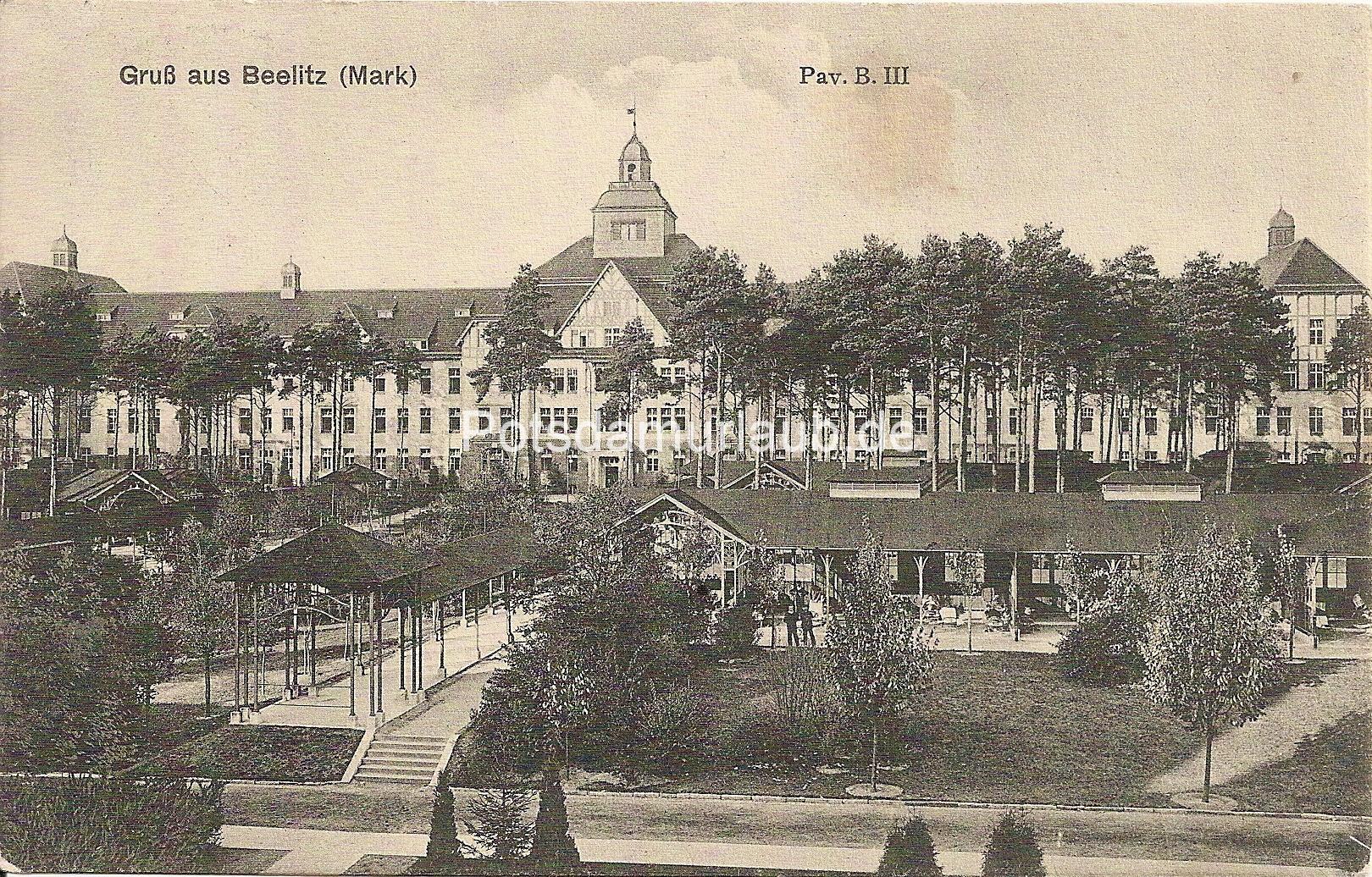1910 02 10 v
