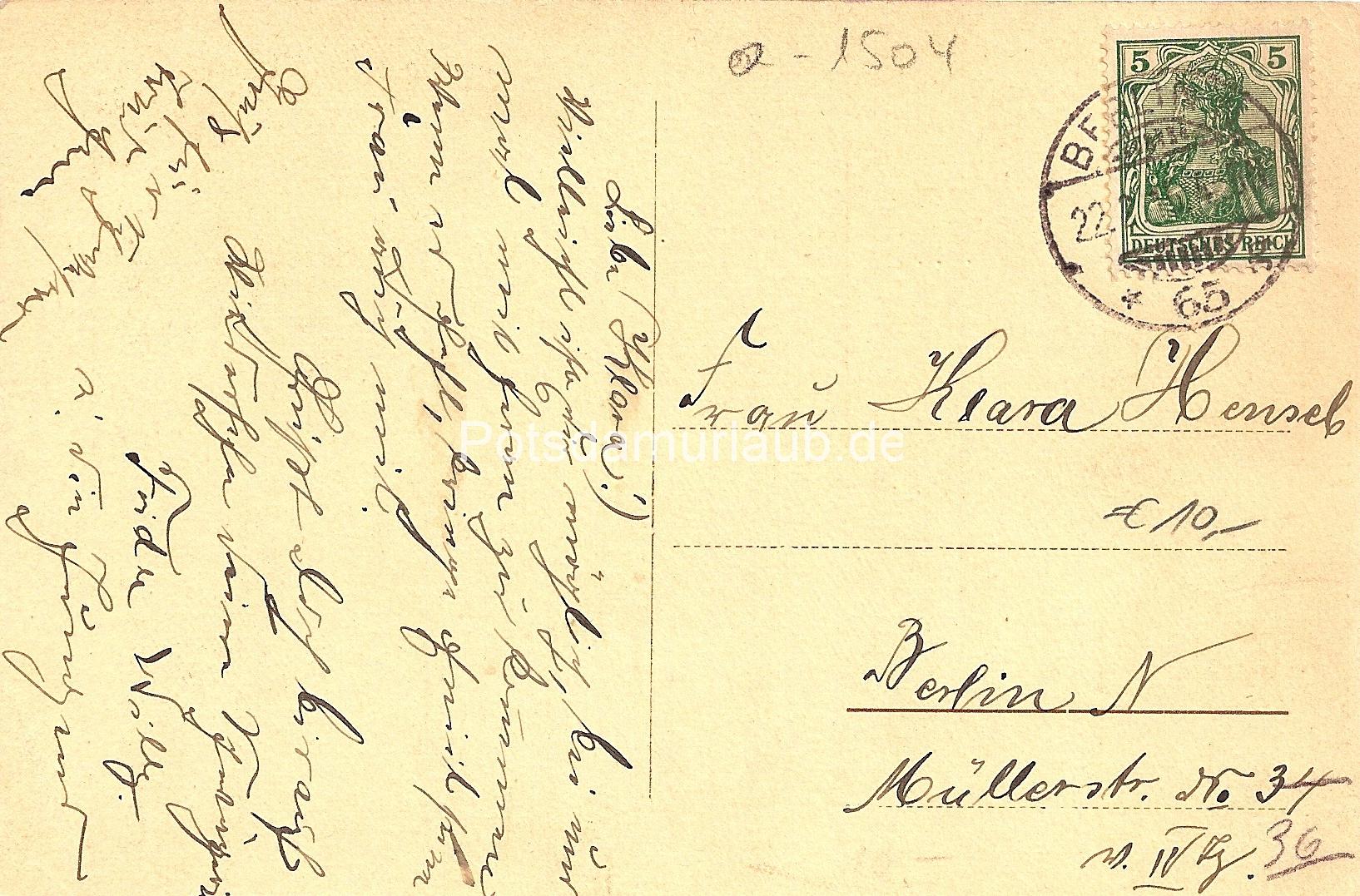 1910 02 22