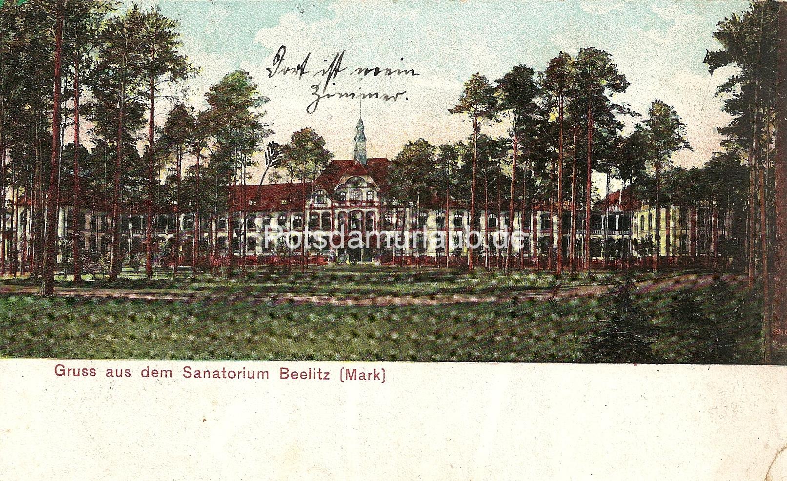 1910 03 09 v