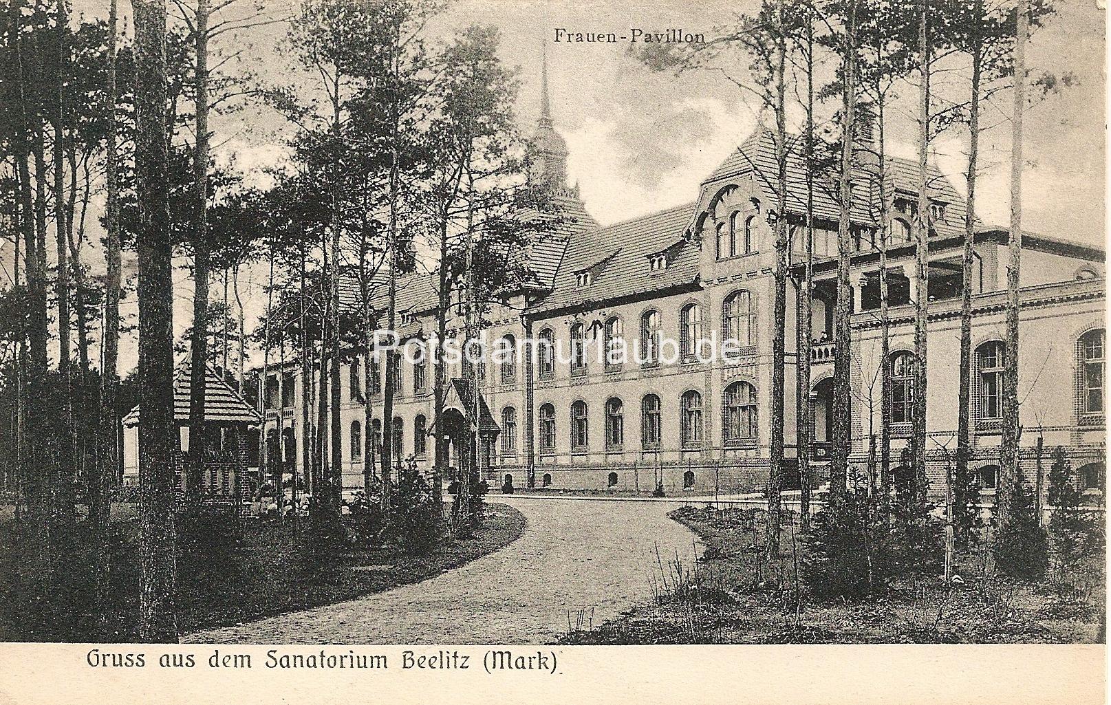 1910 05 04 v