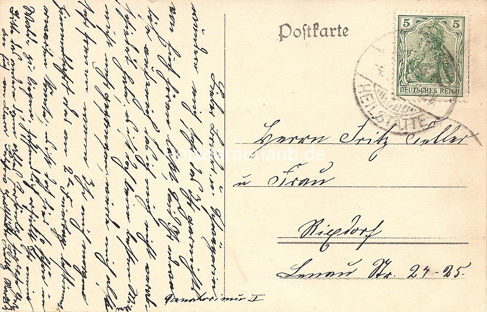 1910 05 04