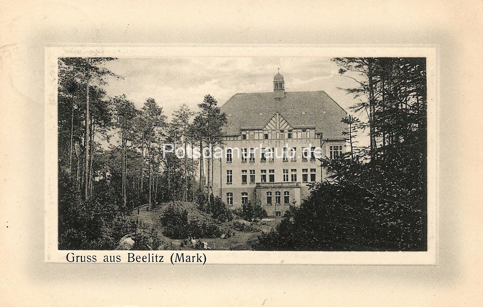 1910 05 14 v