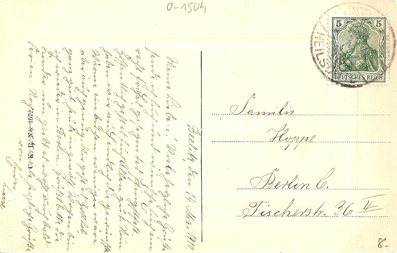 1910 05 14