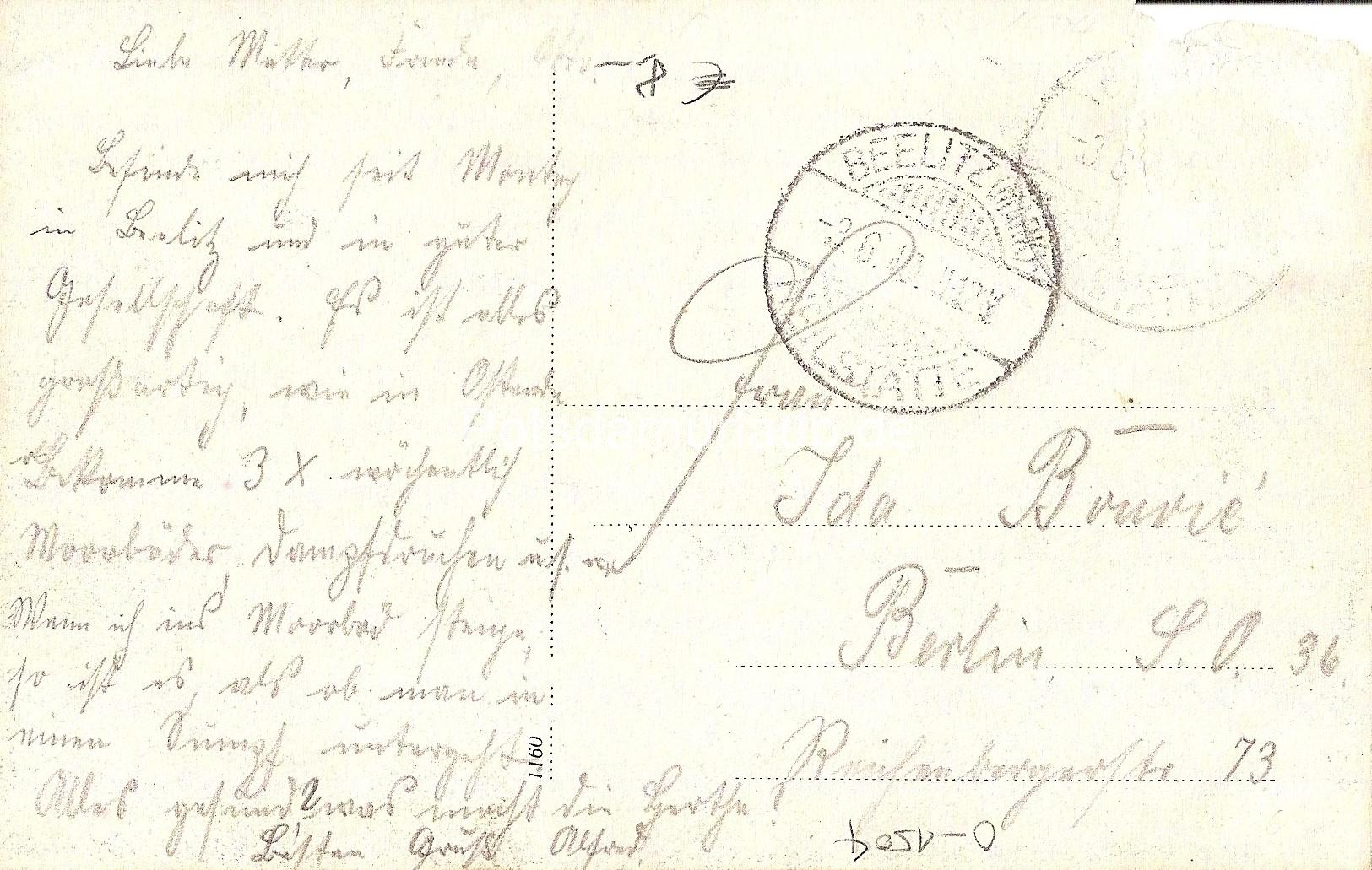 1910 06 03
