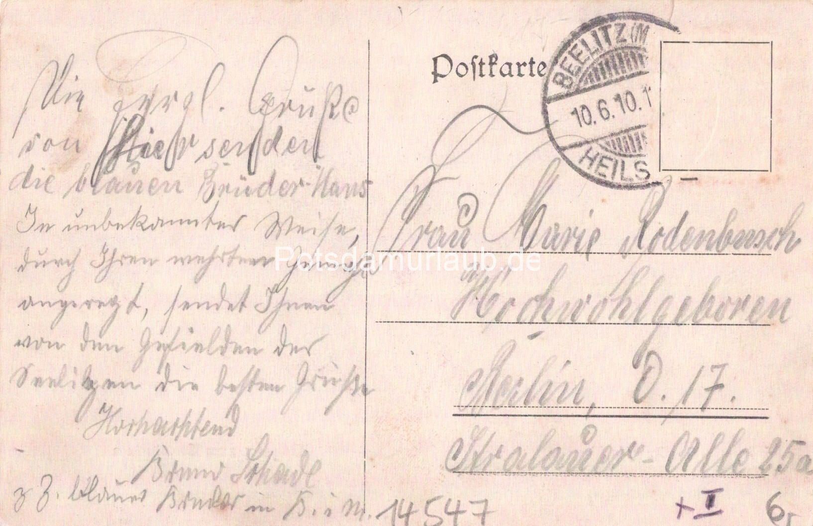 1910 06 10