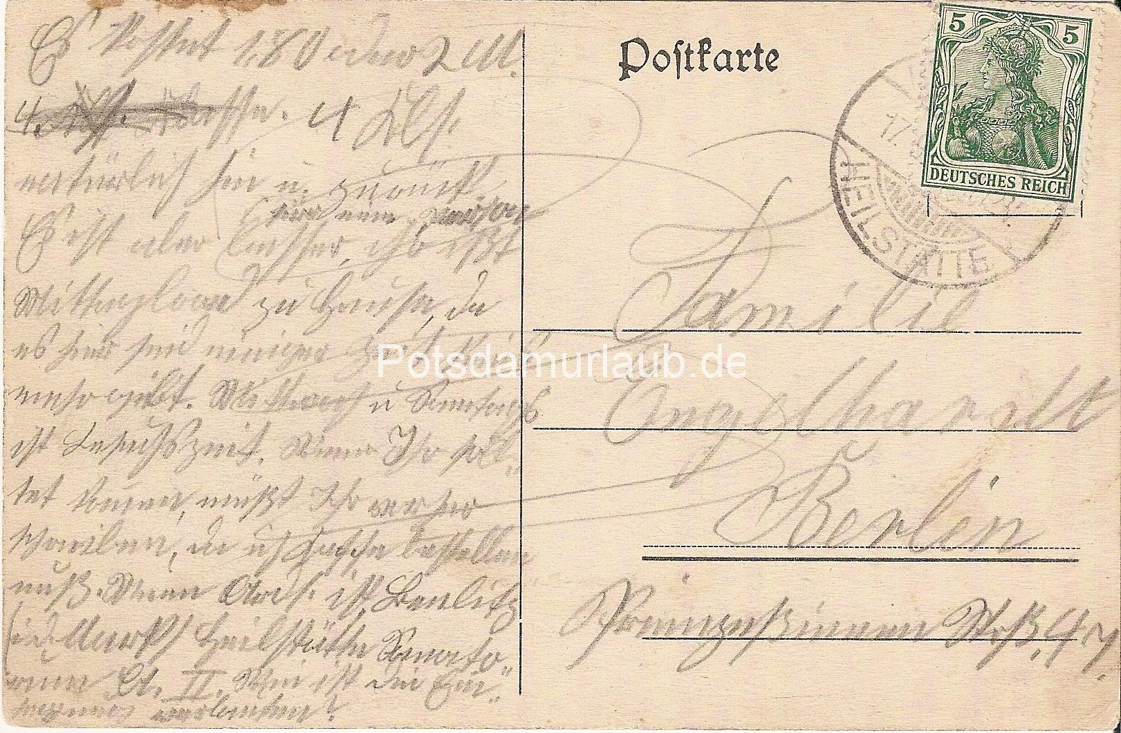 1910 06 17