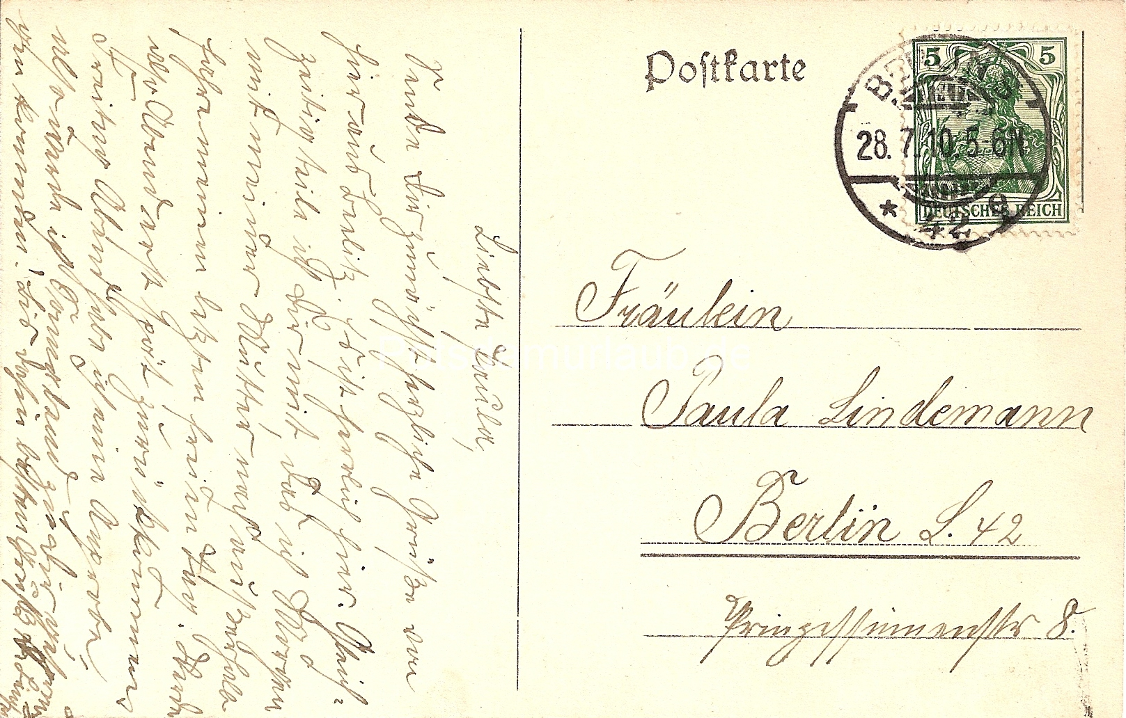 1910 07 28