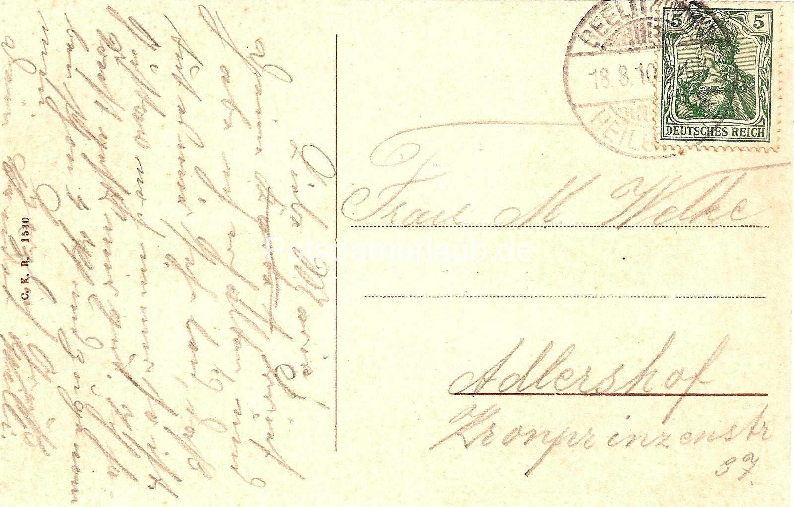 1910 08 18