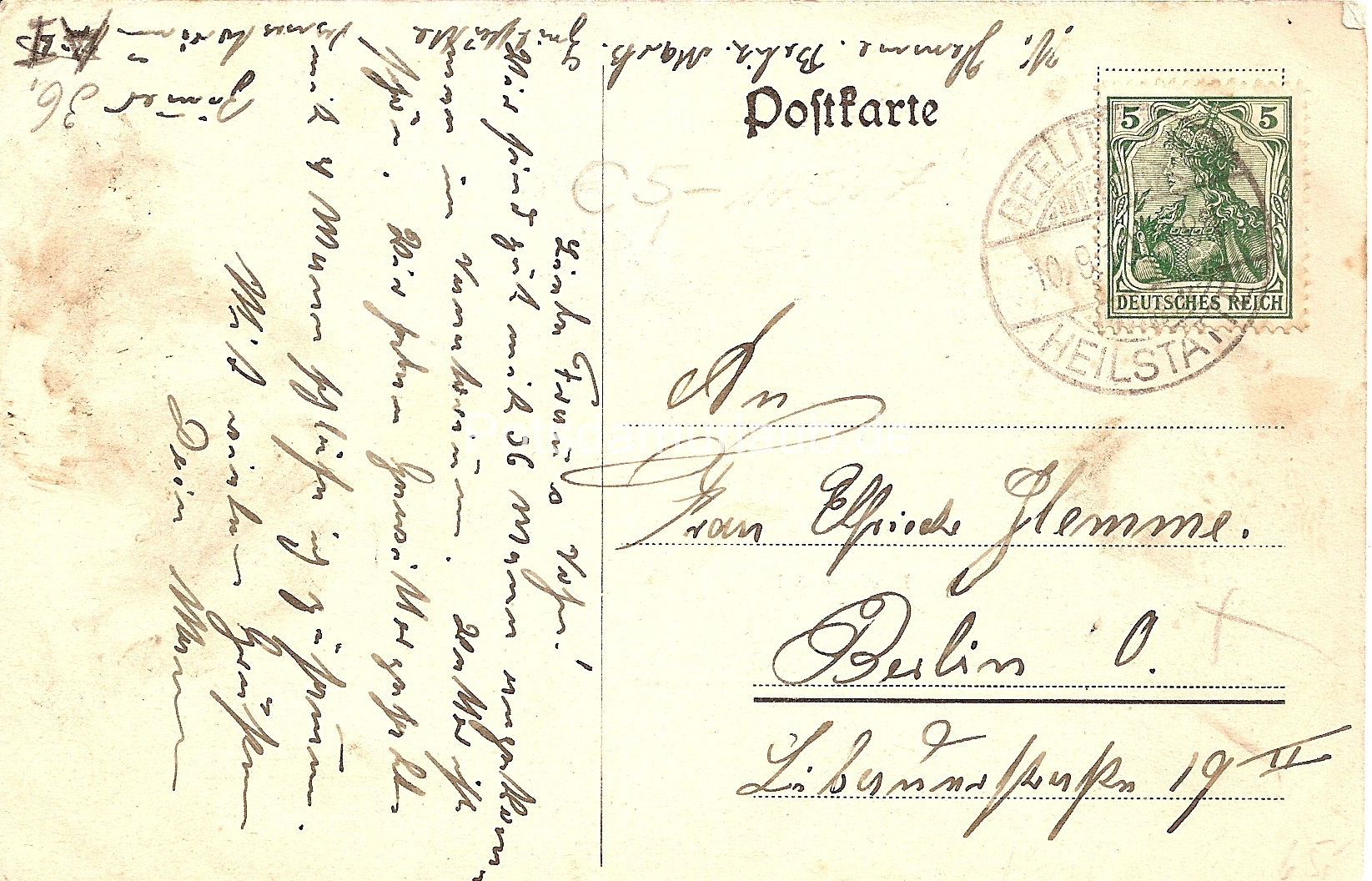 1910 09 10