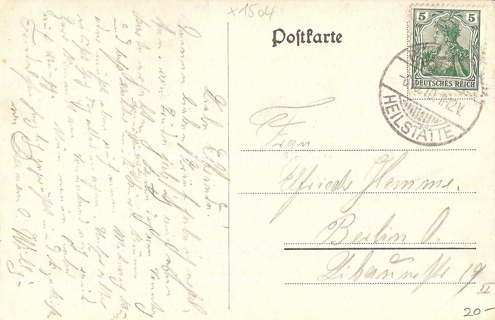 1910 10 06