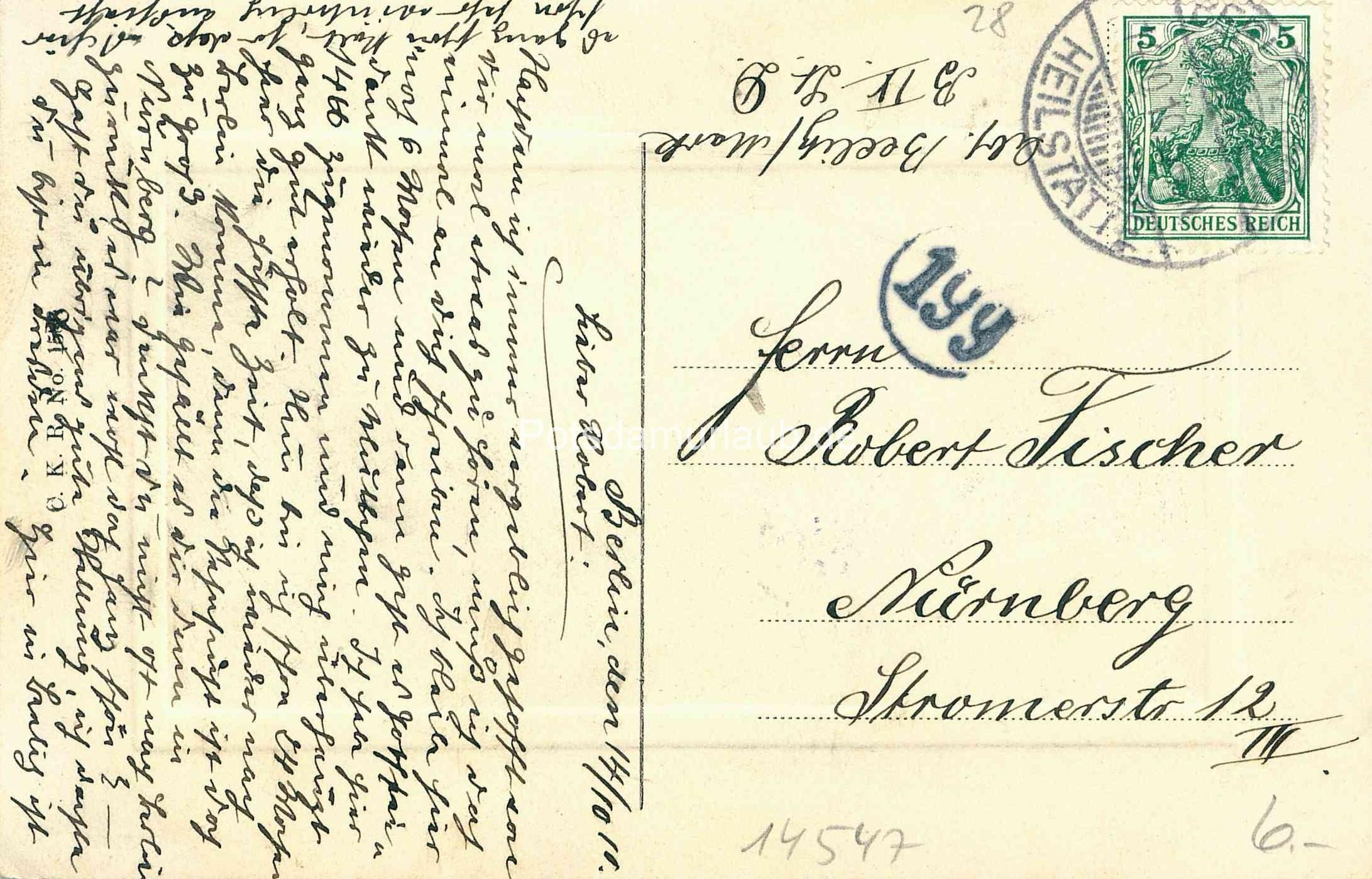 1910 10 14 r