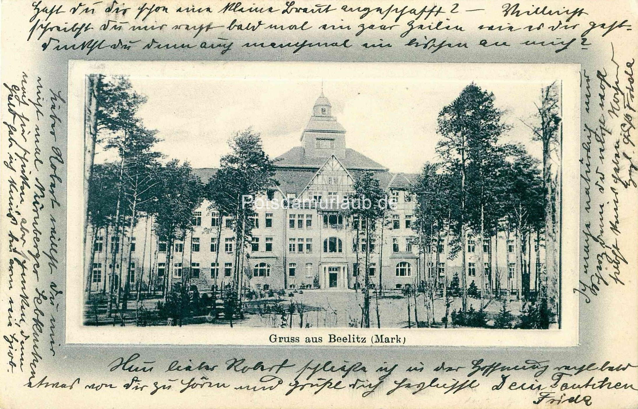 1910 10 14