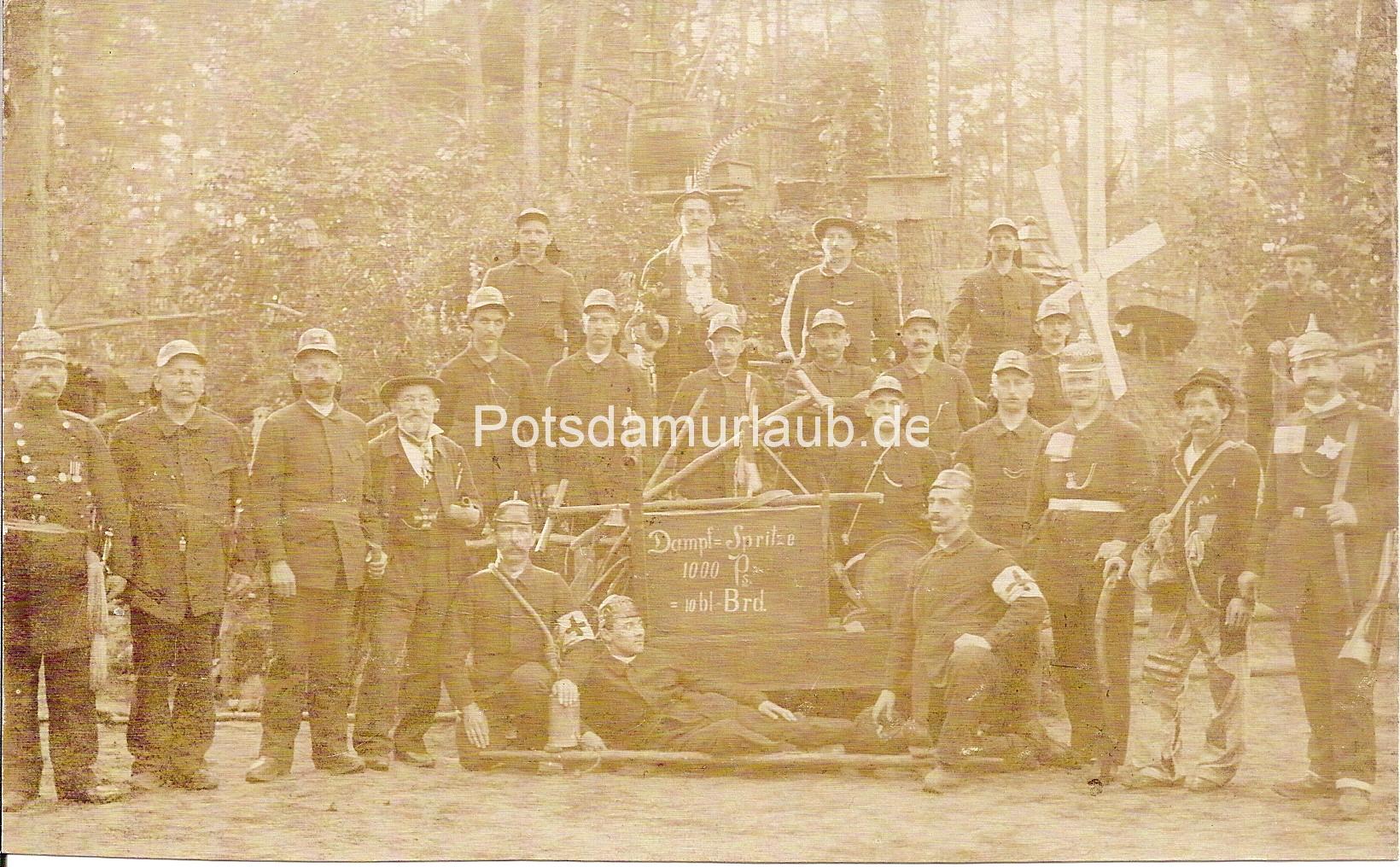 1910 10 18 v