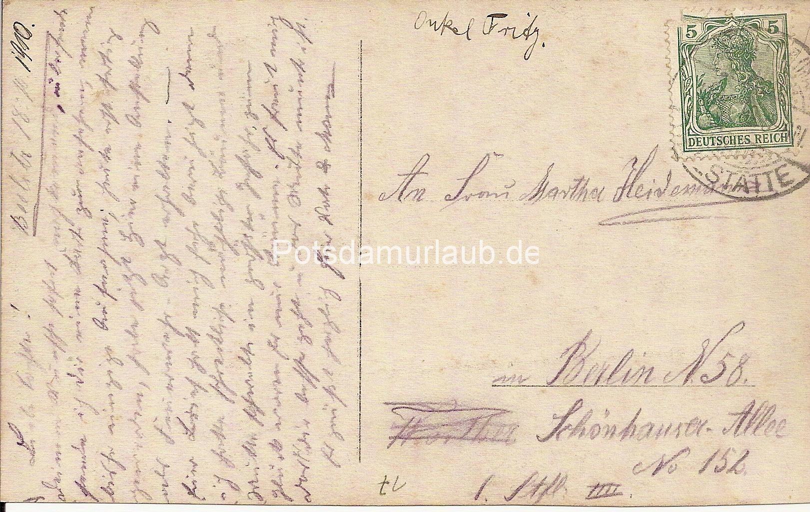 1910 10 18