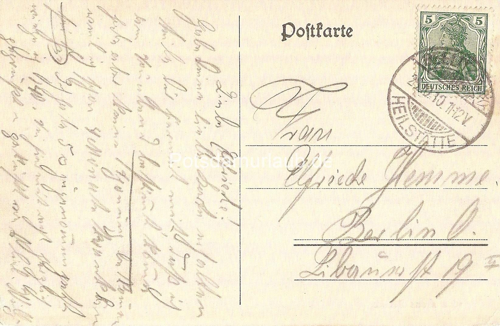1910 10 25