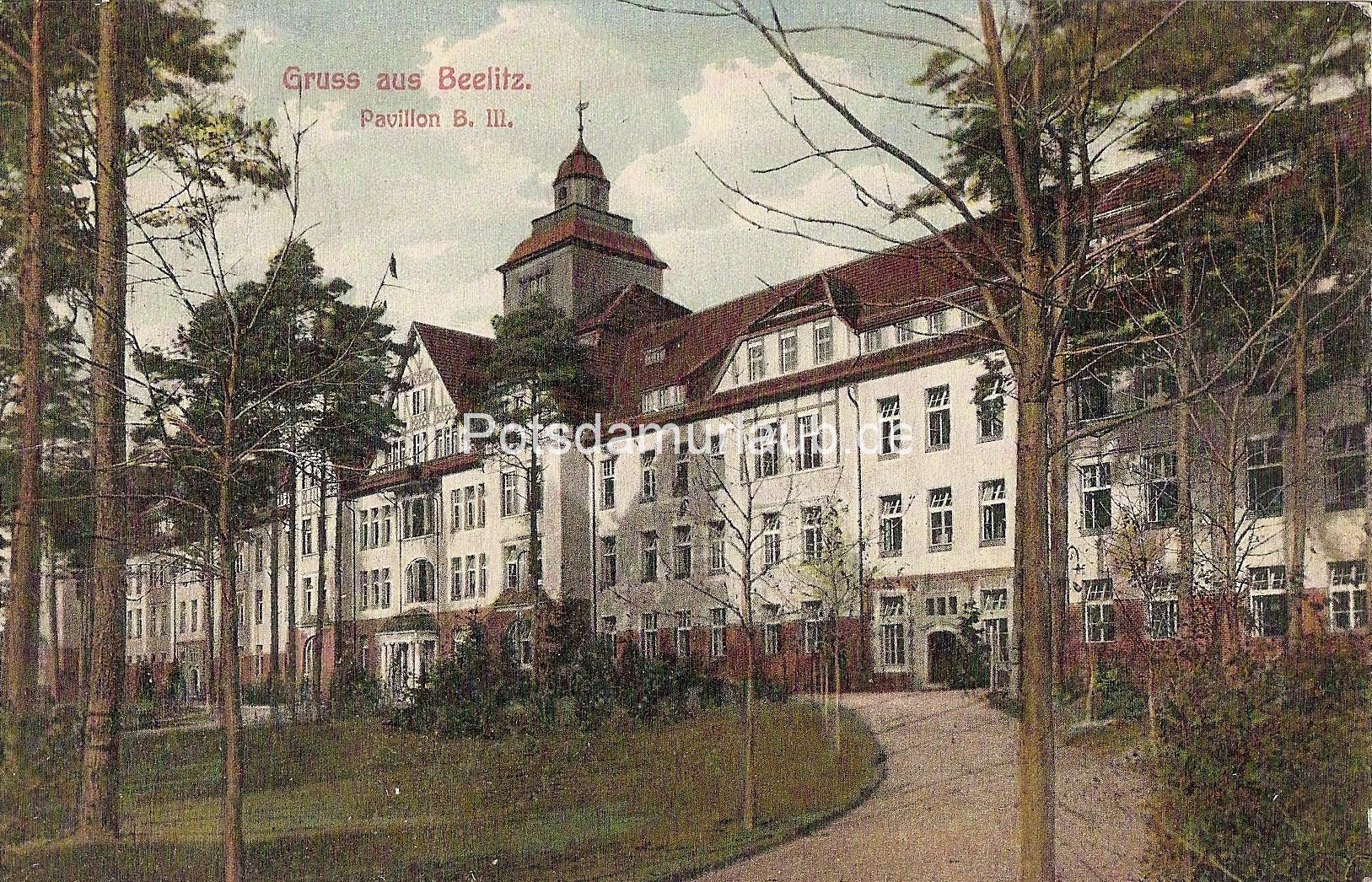 1910 10 28 v
