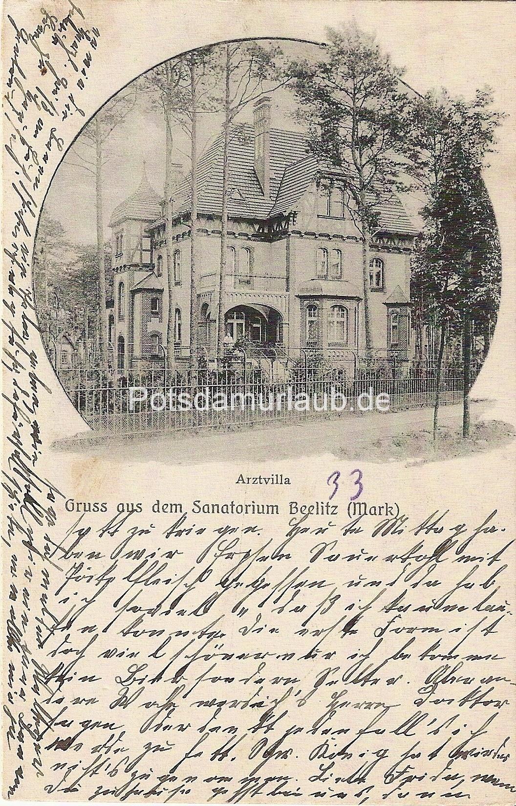 1910 11 03 v