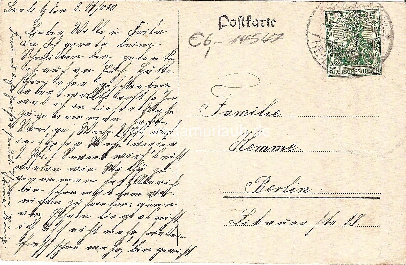 1910 11 03
