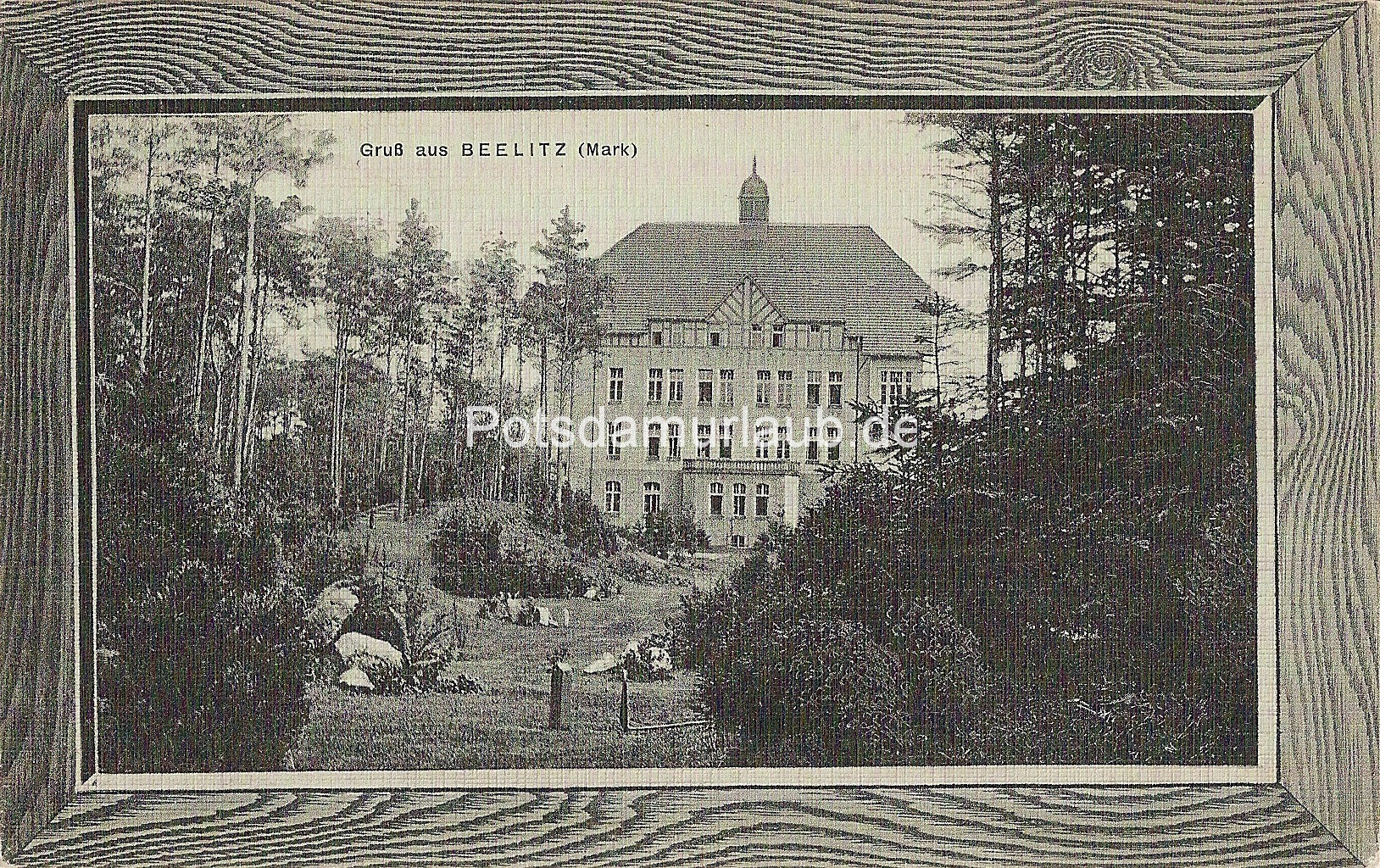 1910 11 16 v